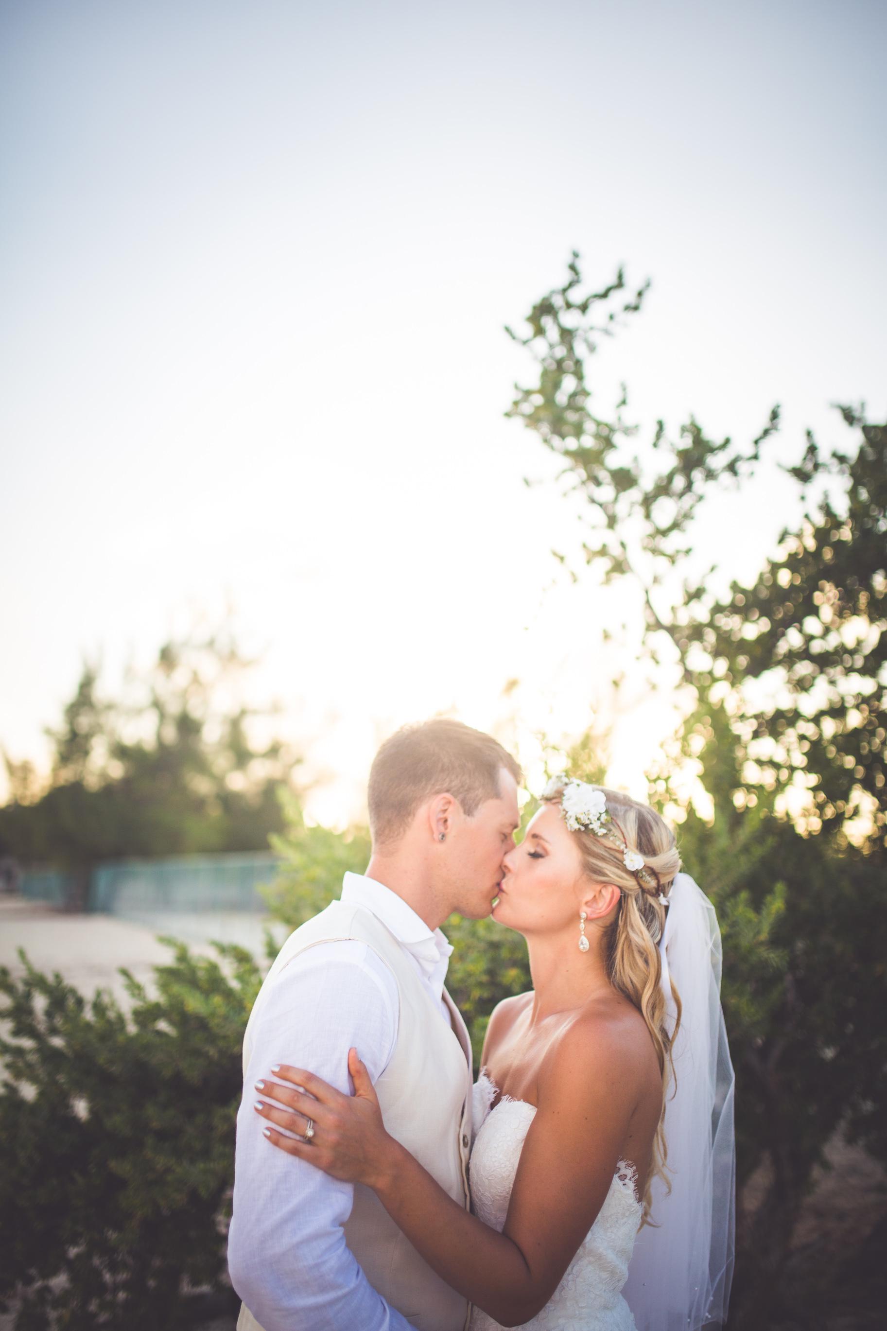 CARMEN-PETER-WEDDING-2016-142.jpg
