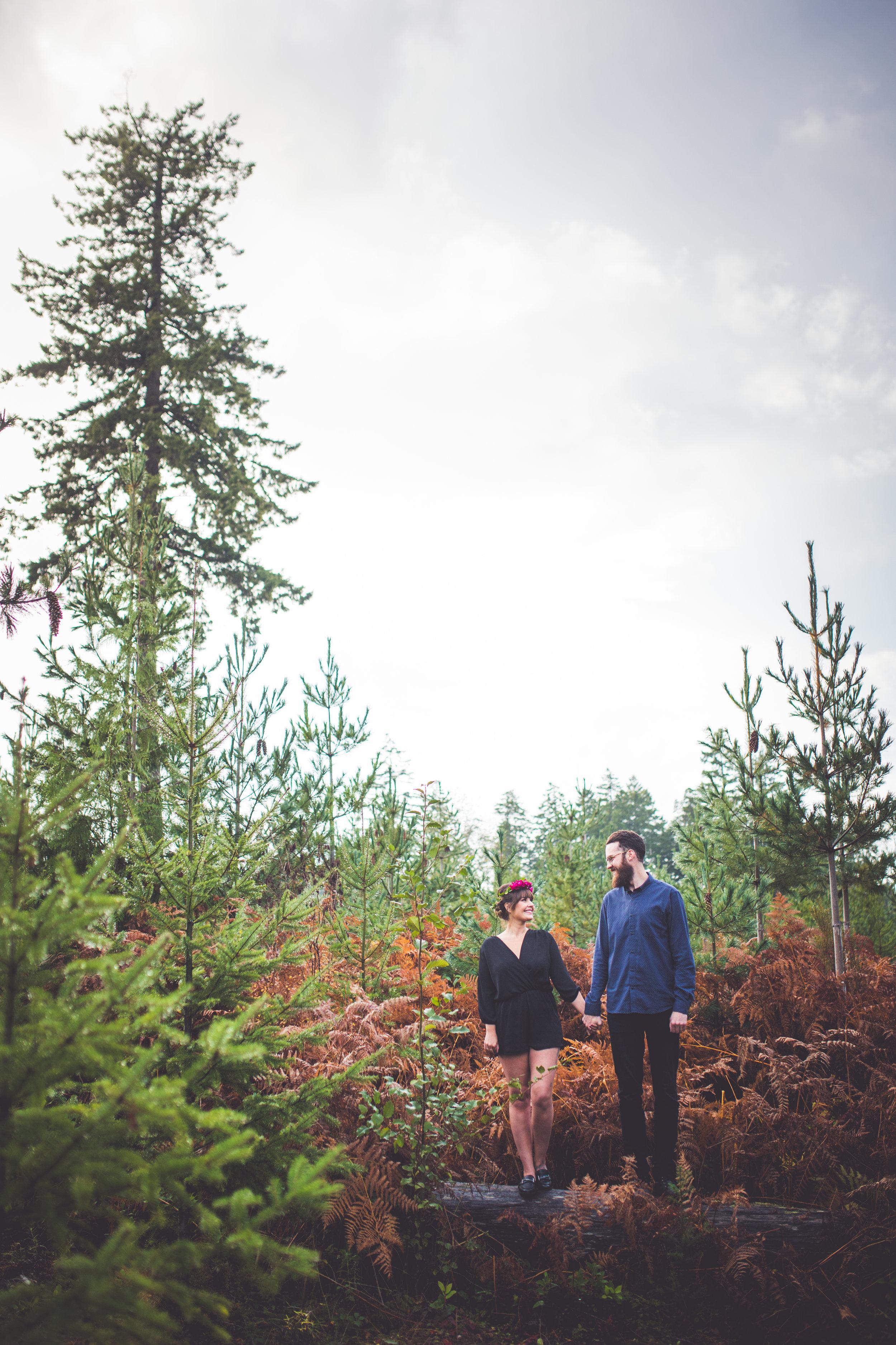 vancouver island weddings 2