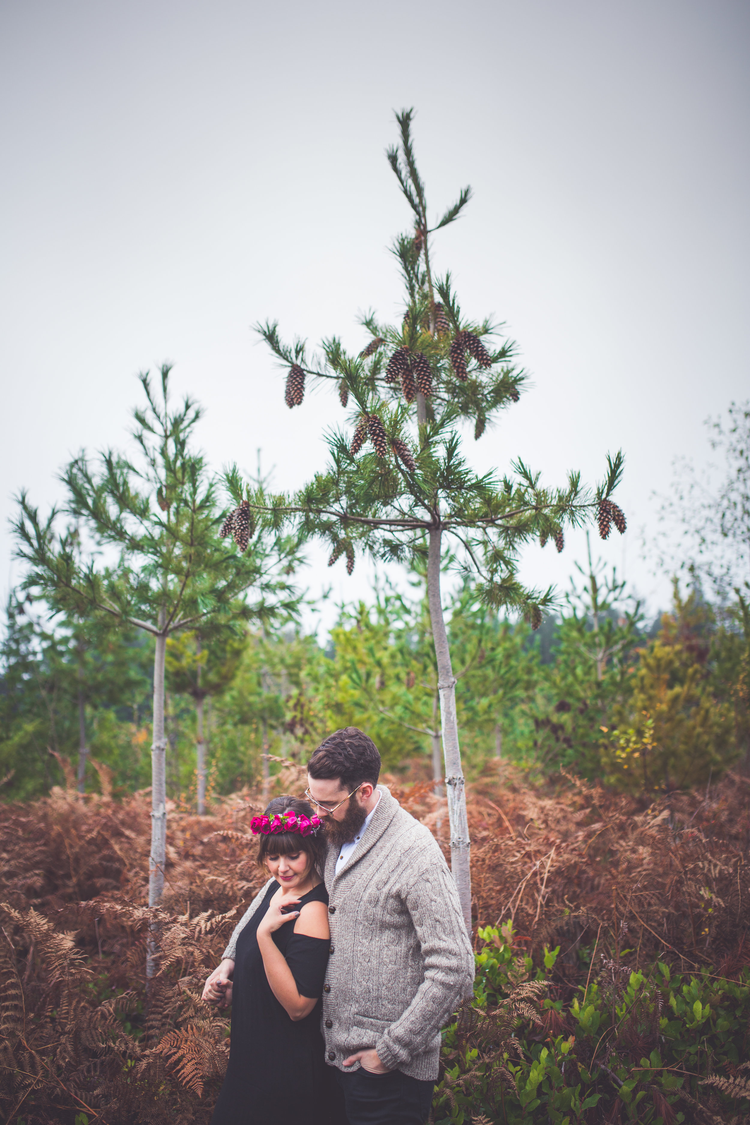 parksville bc wedding photography 2