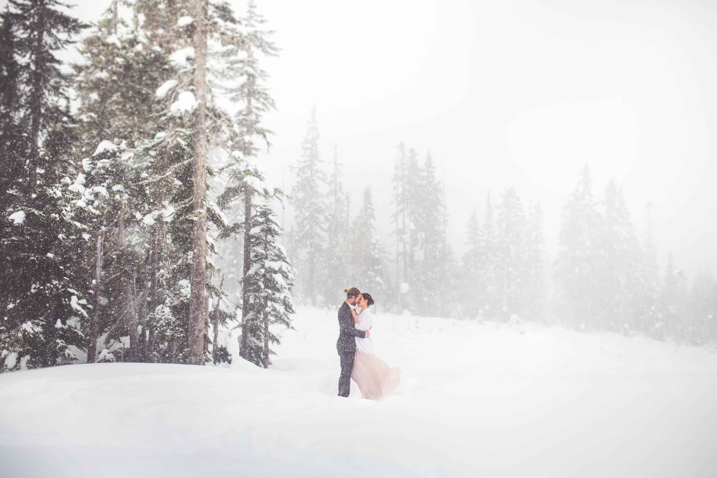 romantic mount washington wedding photographer
