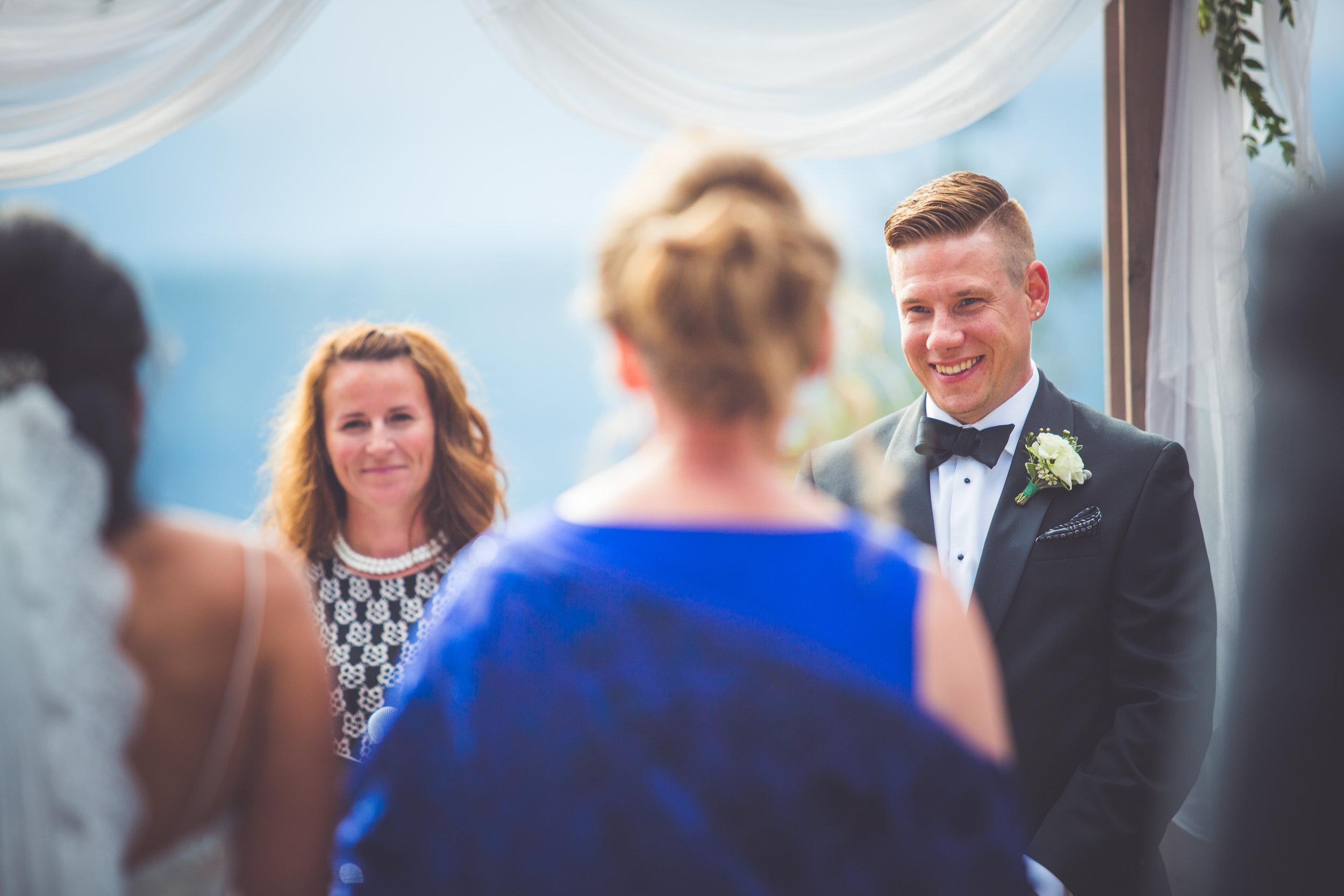 gabby-nico-married(255of826).jpg