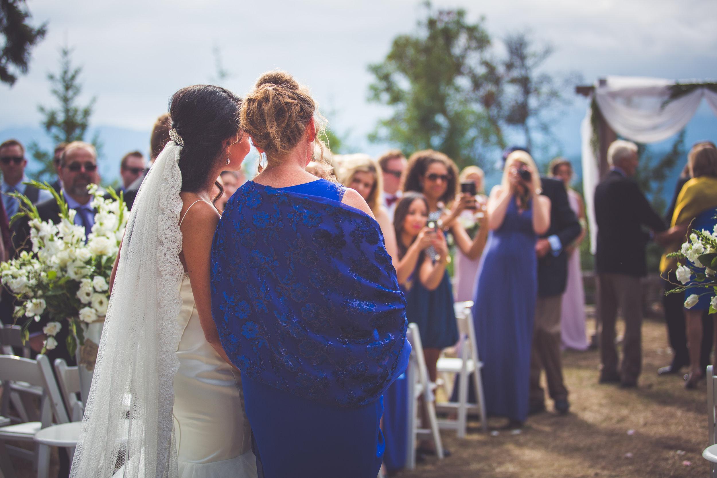 gabby-nico-married(251of826).jpg