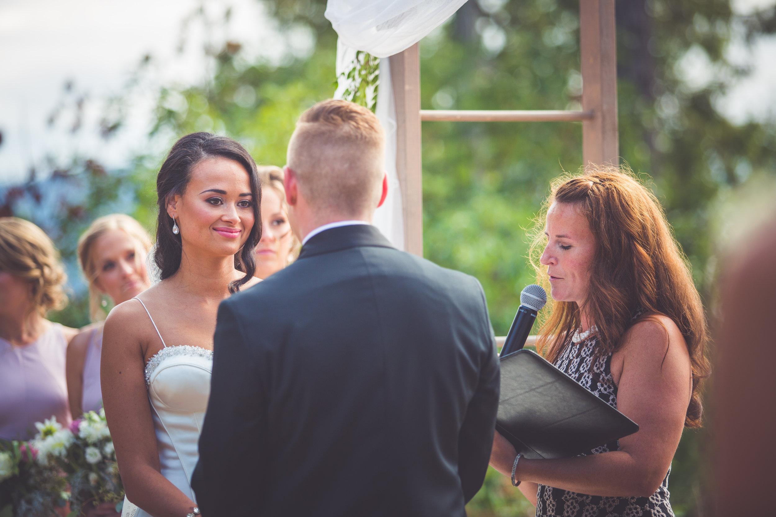 gabby-nico-married(280of826).jpg