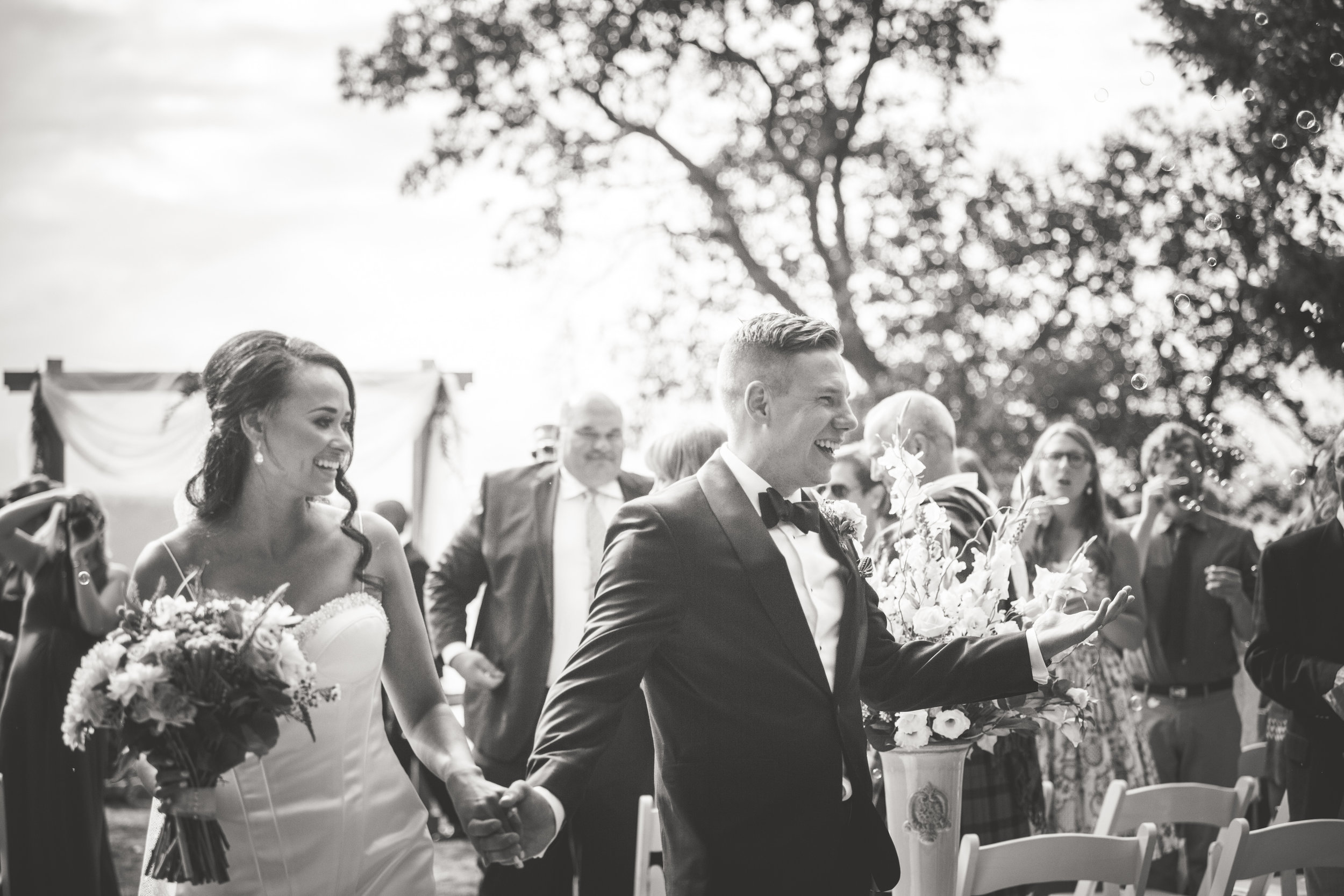 gabby-nico-married(327of826).jpg