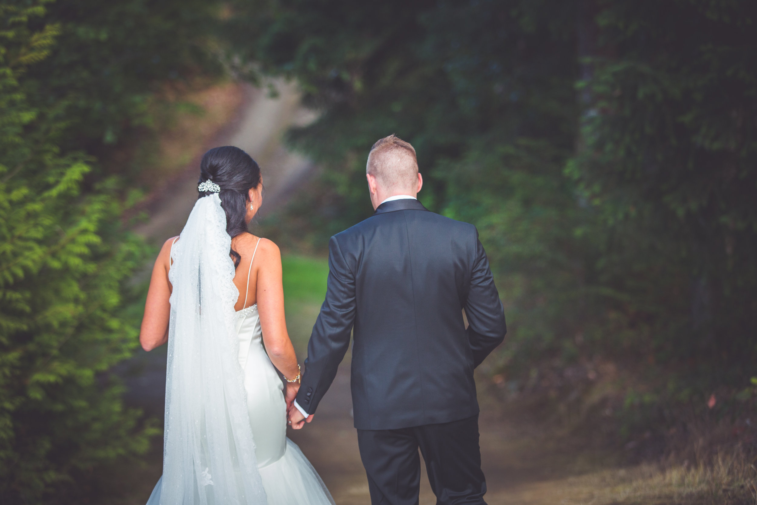 gabby-nico-married(342of826).jpg