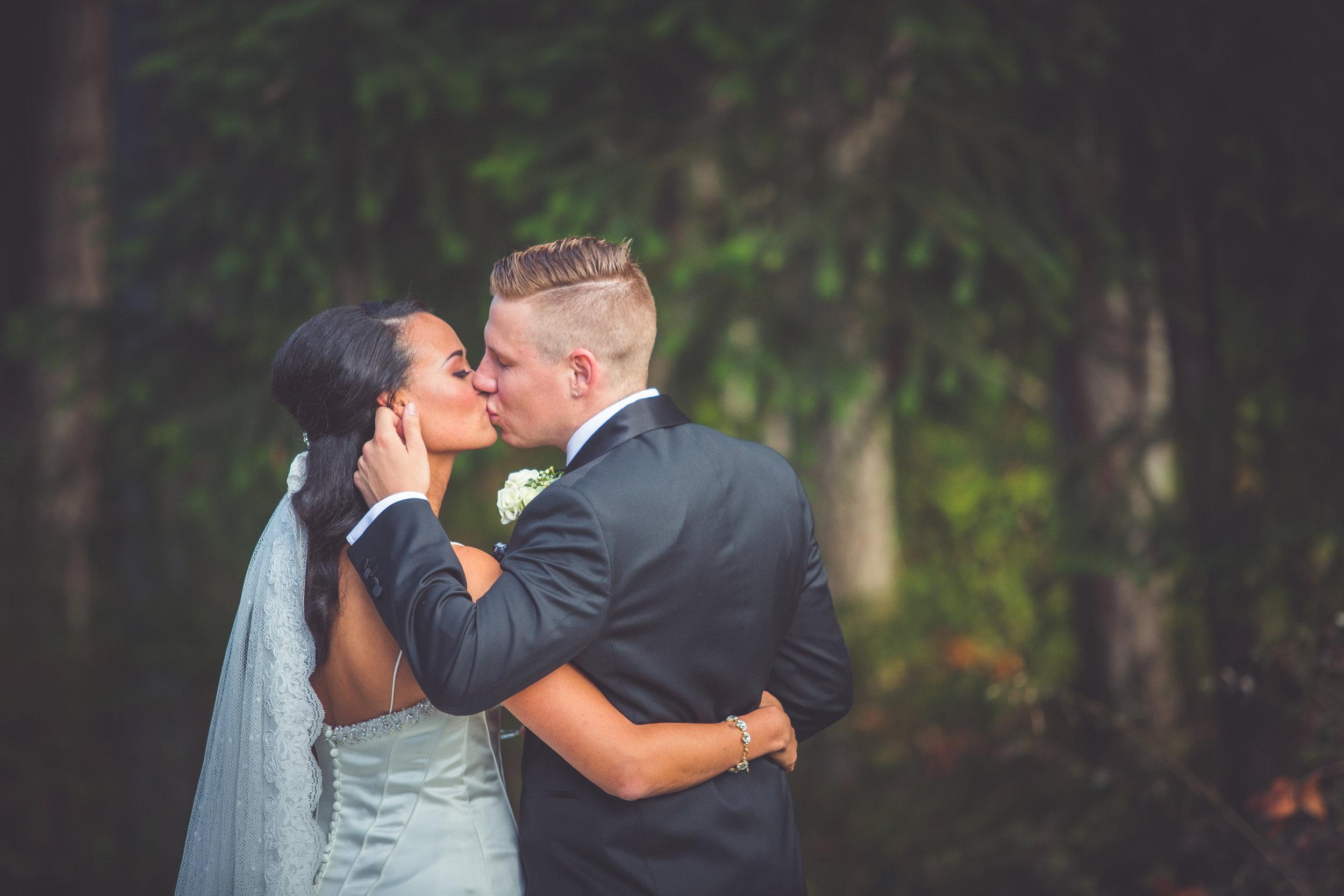 gabby-nico-married(344of826).jpg