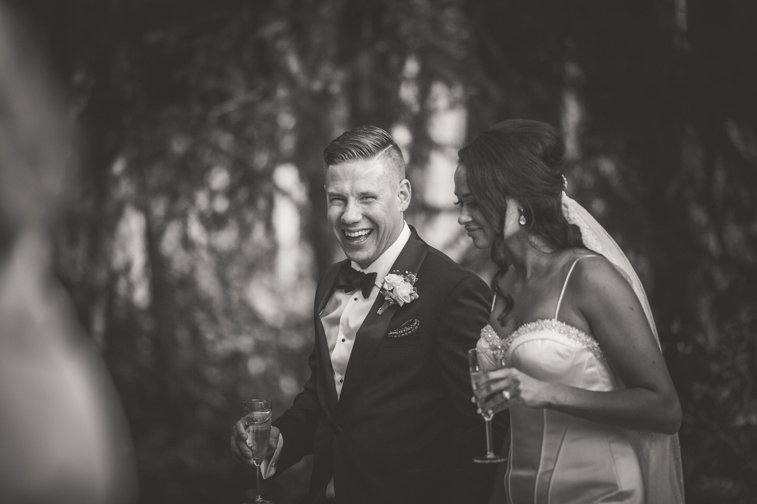 gabby-nico-married(351of826).jpg