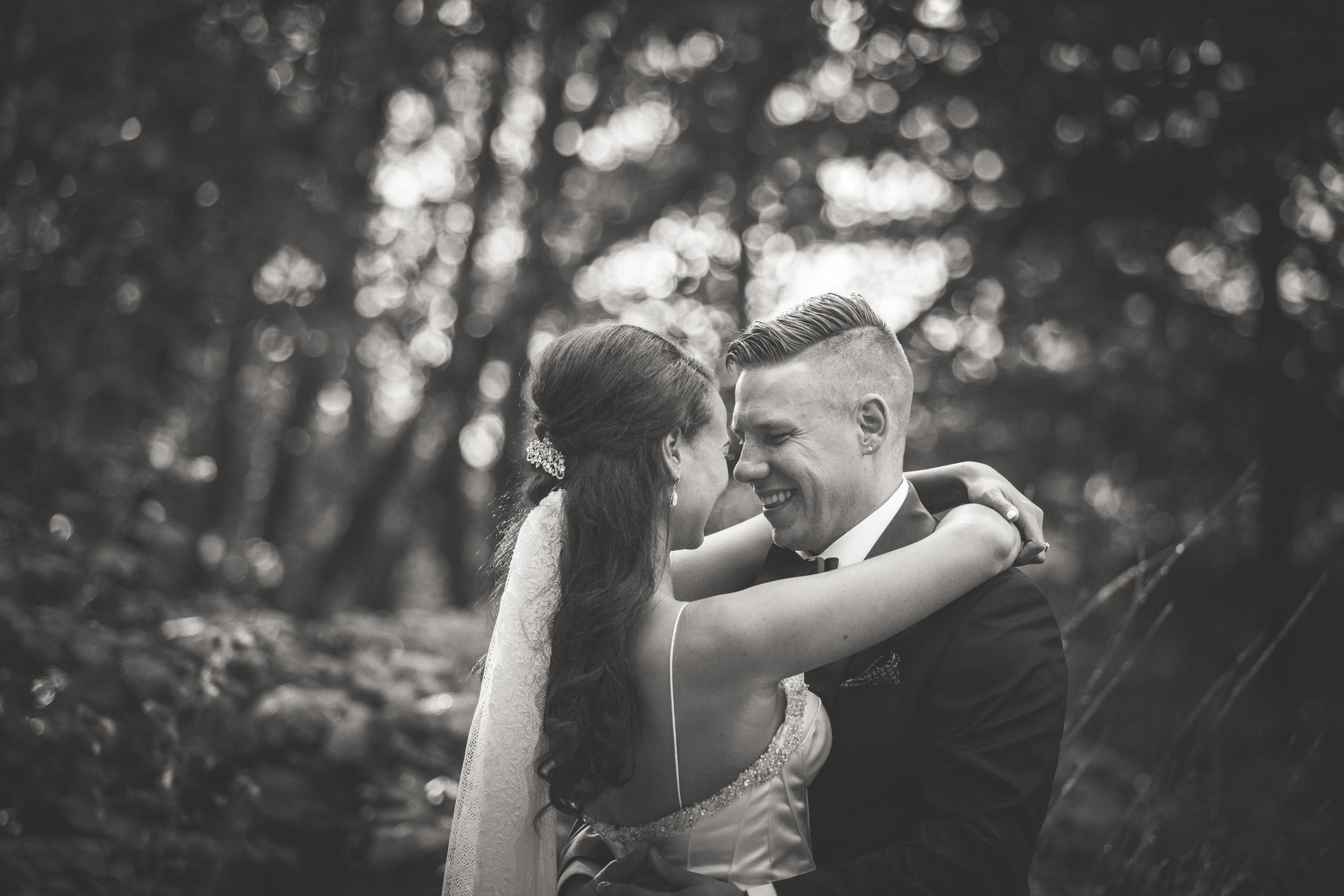 gabby-nico-married(479of826).jpg