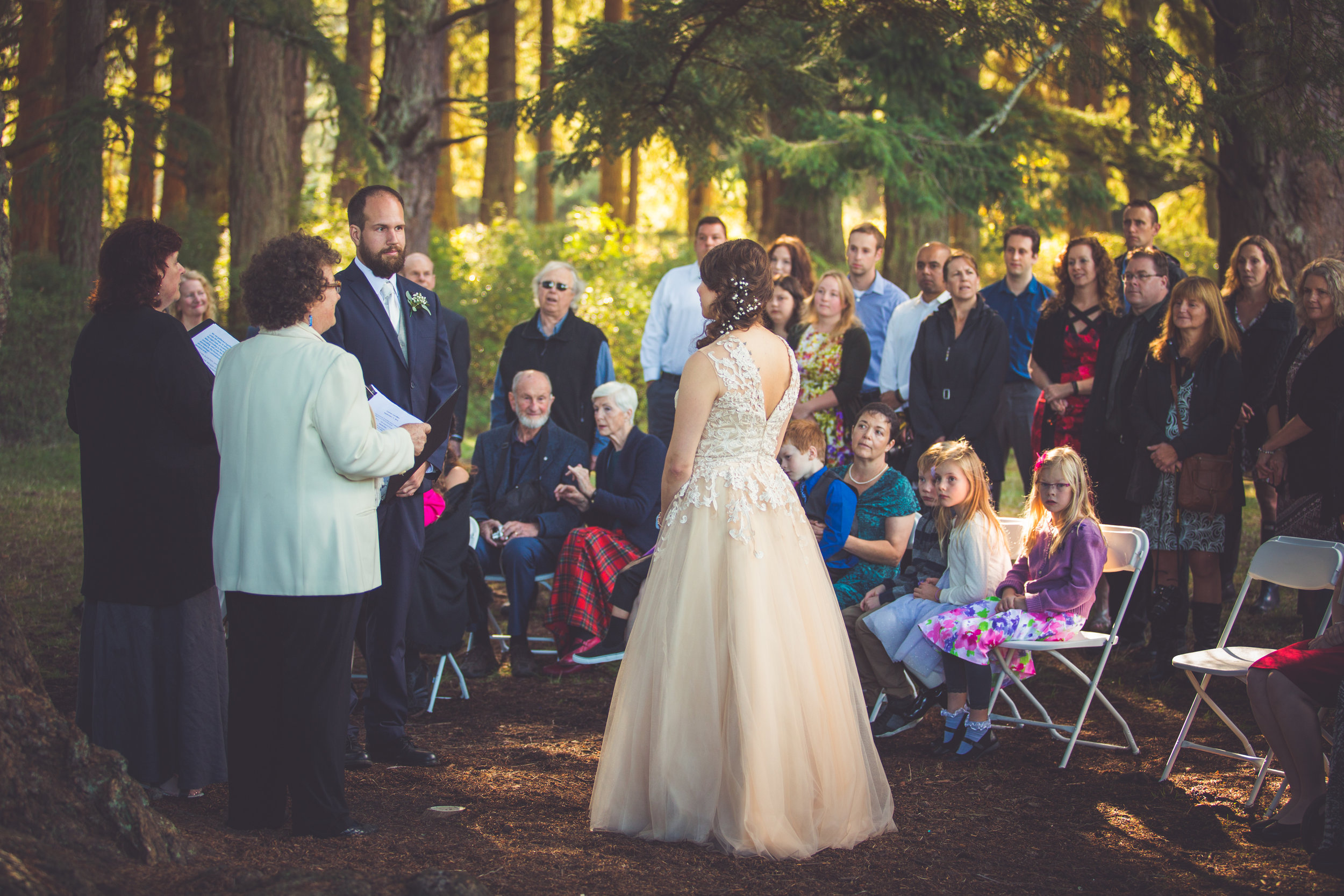 carmen-michael-married(167of365).jpg