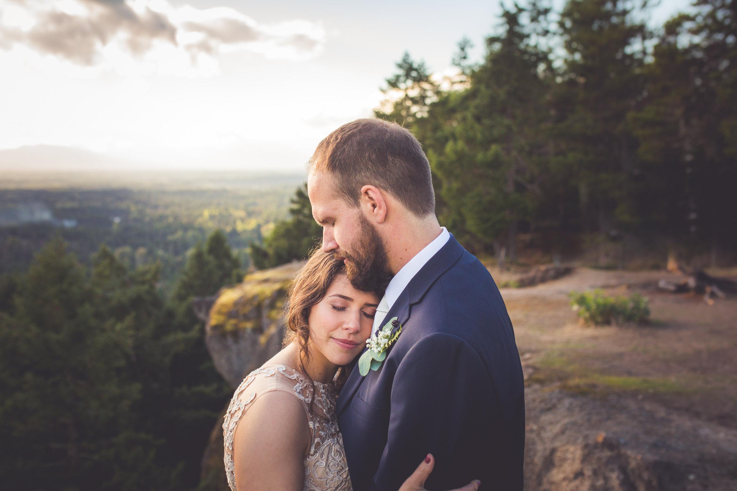carmen-michael-married(268of365).jpg
