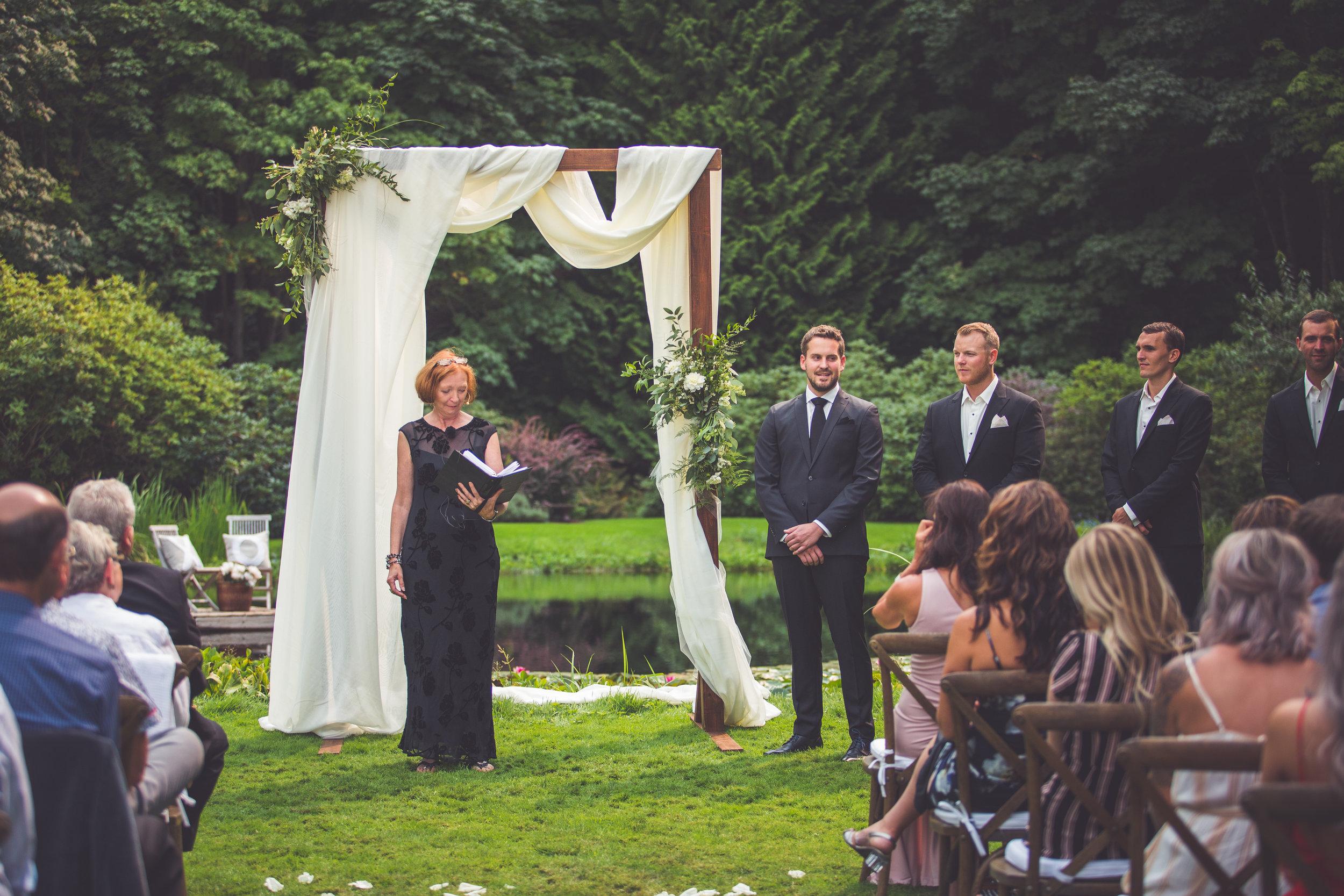Jess-John-Married (150 of 709).jpg