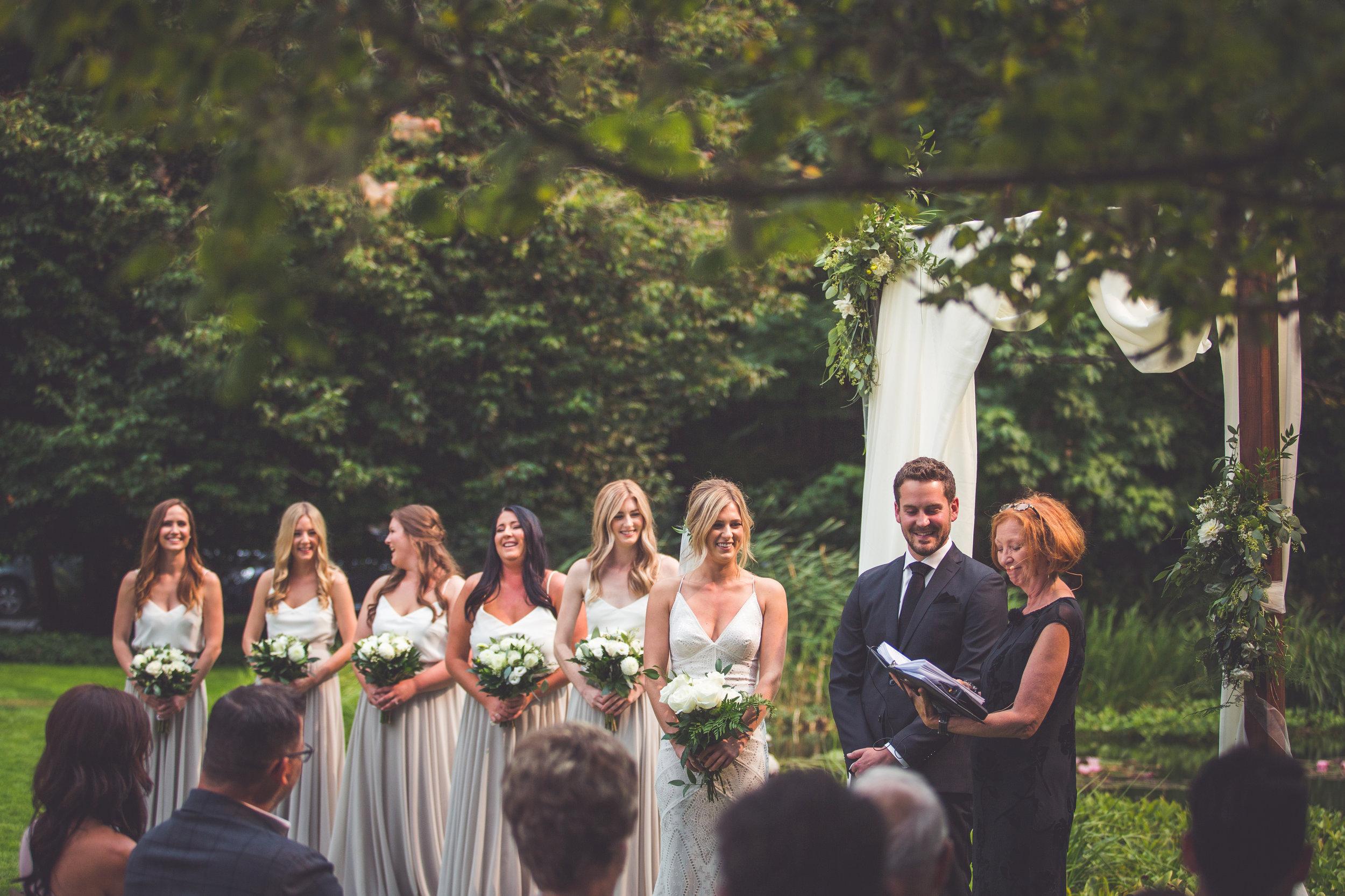 Jess-John-Married (181 of 709).jpg