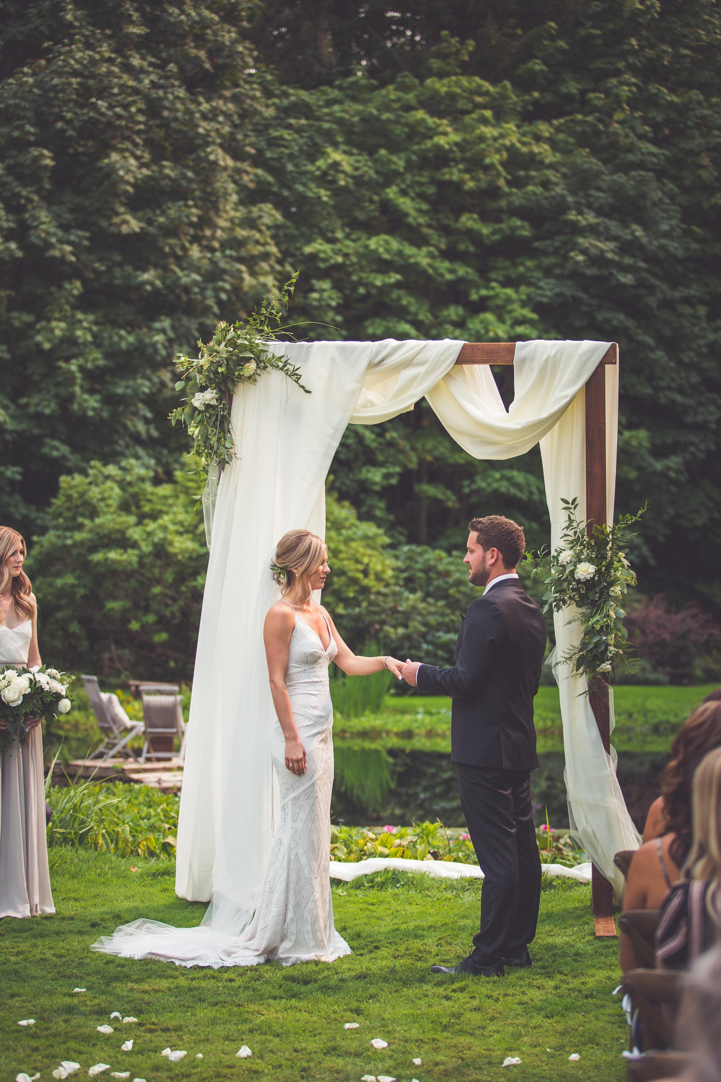 Jess-John-Married (222 of 709).jpg