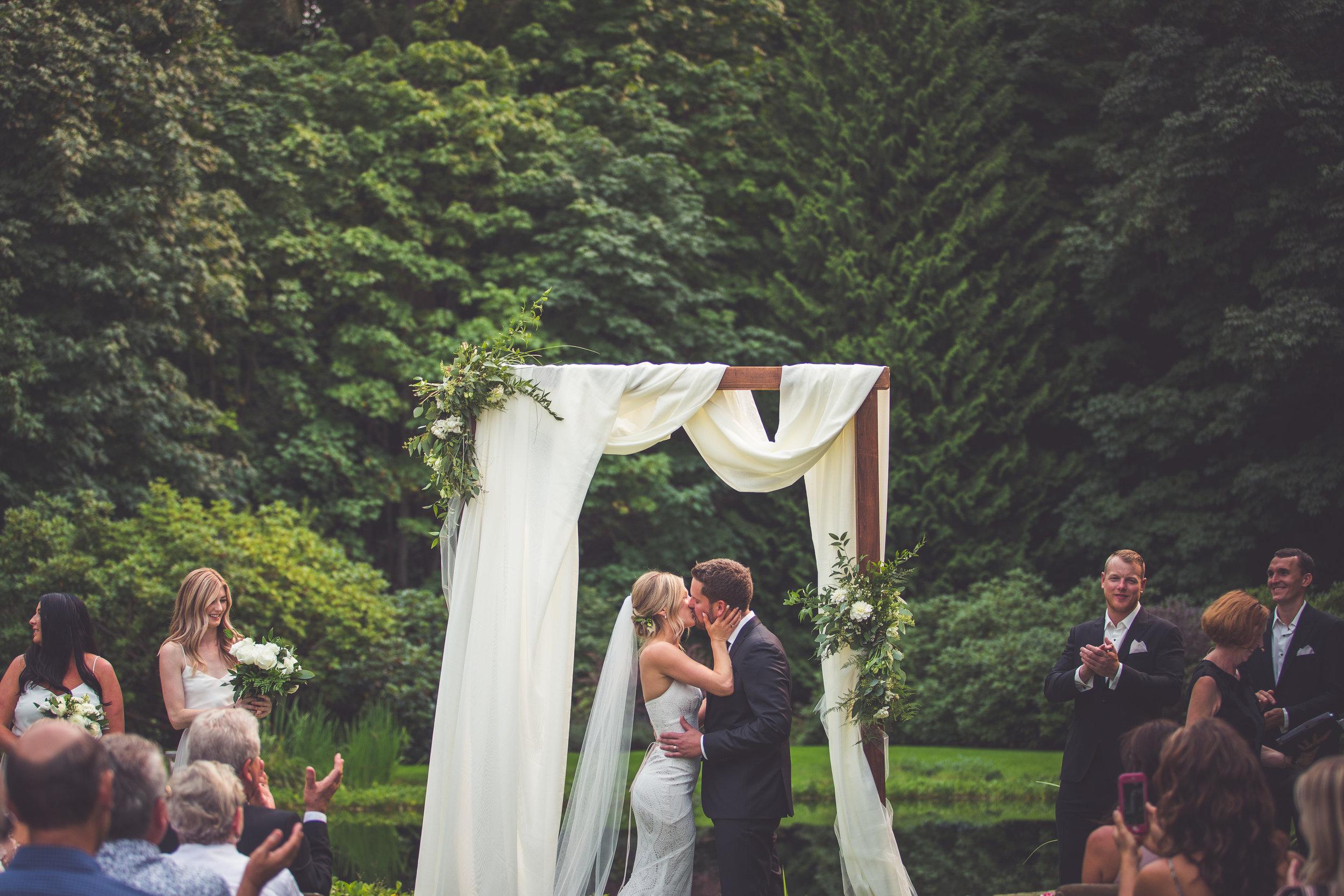 Jess-John-Married (239 of 709).jpg