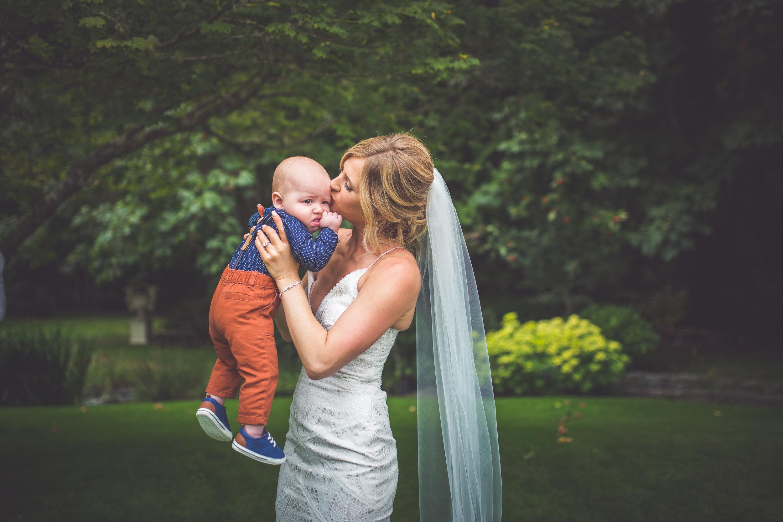 Jess-John-Married (322 of 709).jpg