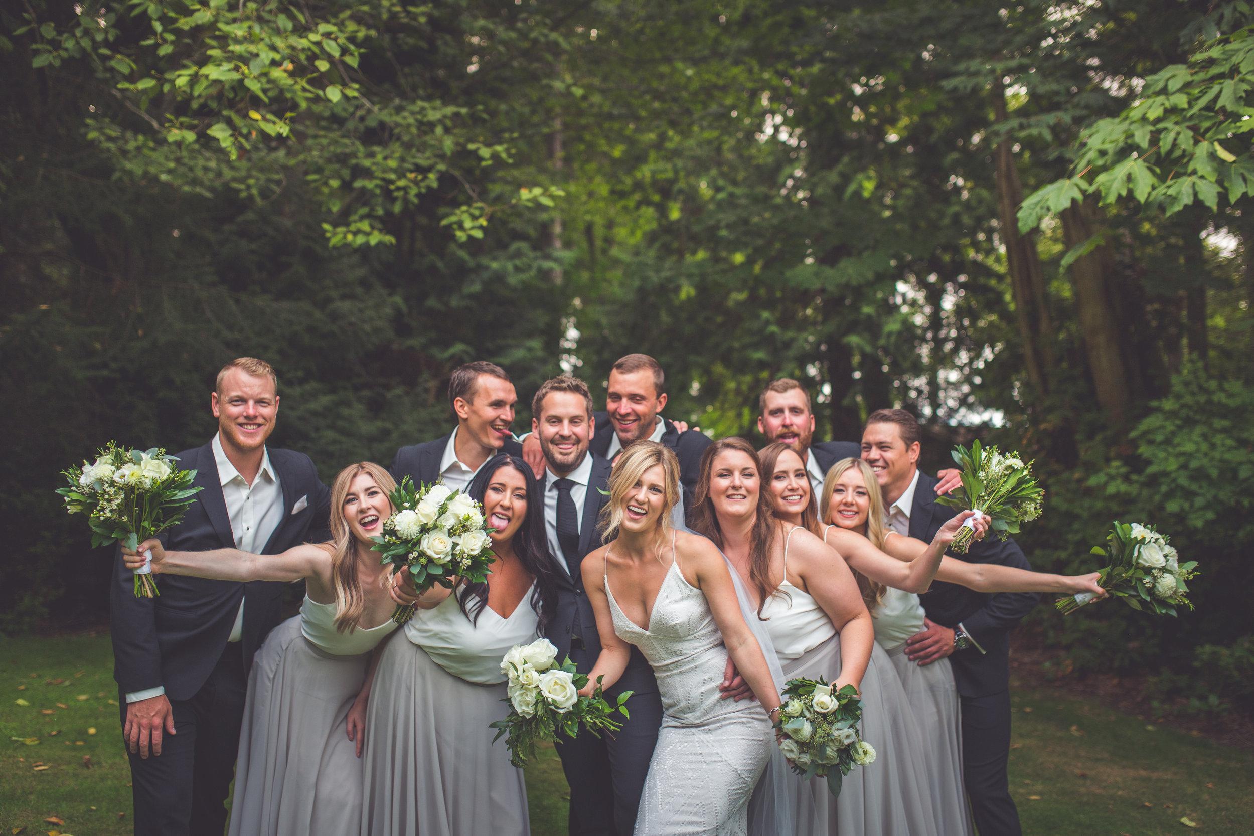 Jess-John-Married (358 of 709).jpg