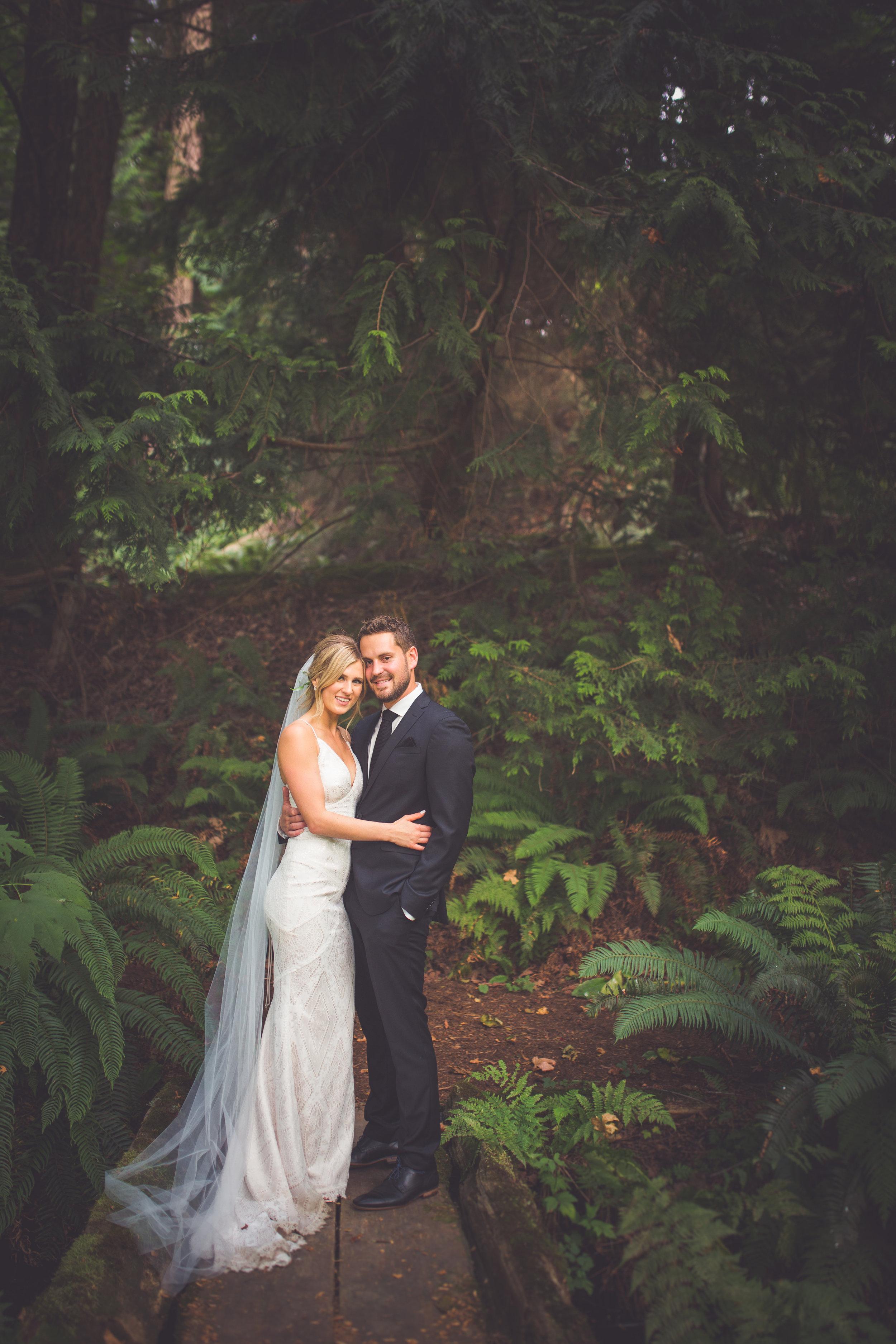 Jess-John-Married (389 of 709).jpg