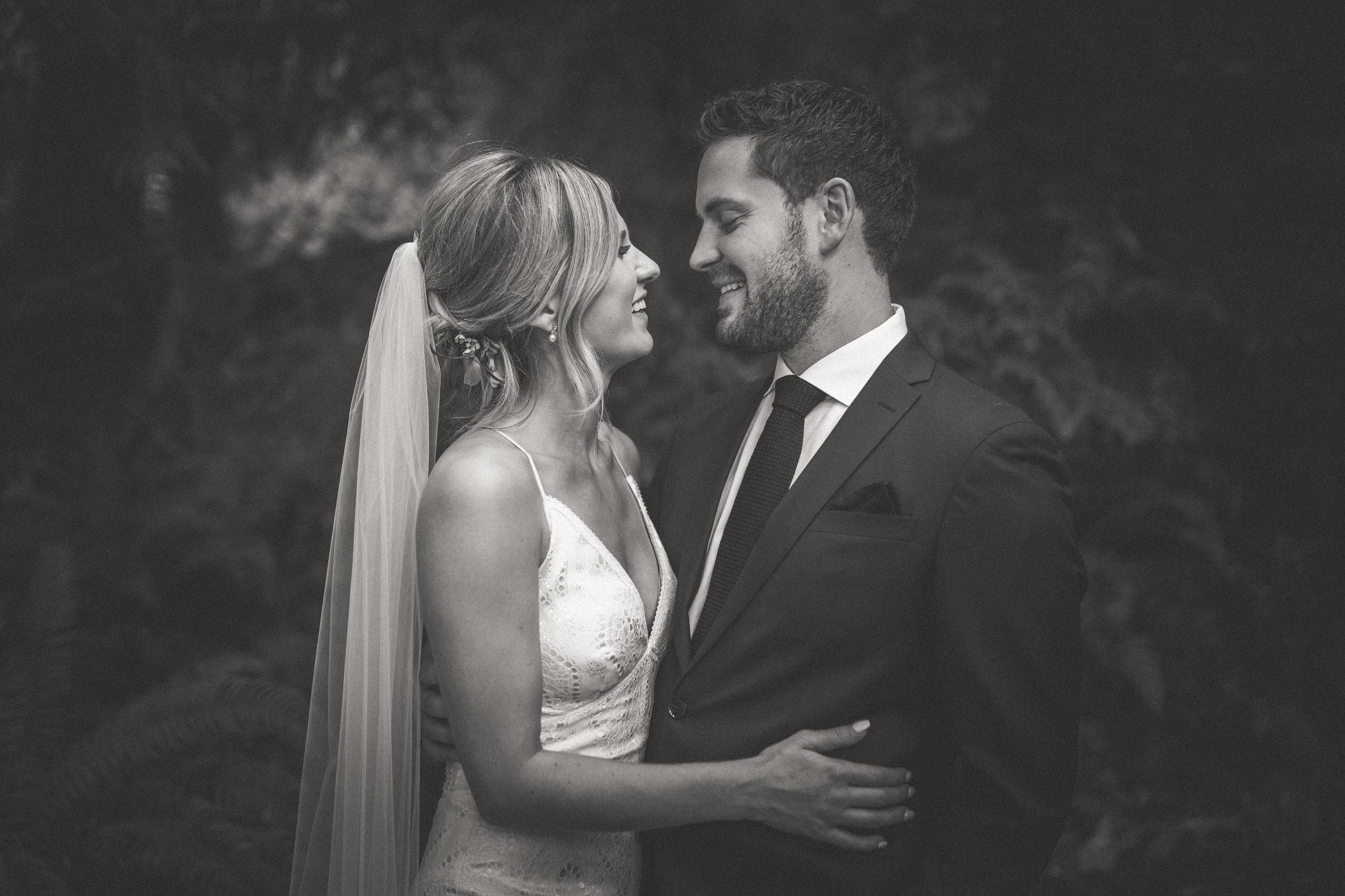 Jess-John-Married (391 of 709).jpg