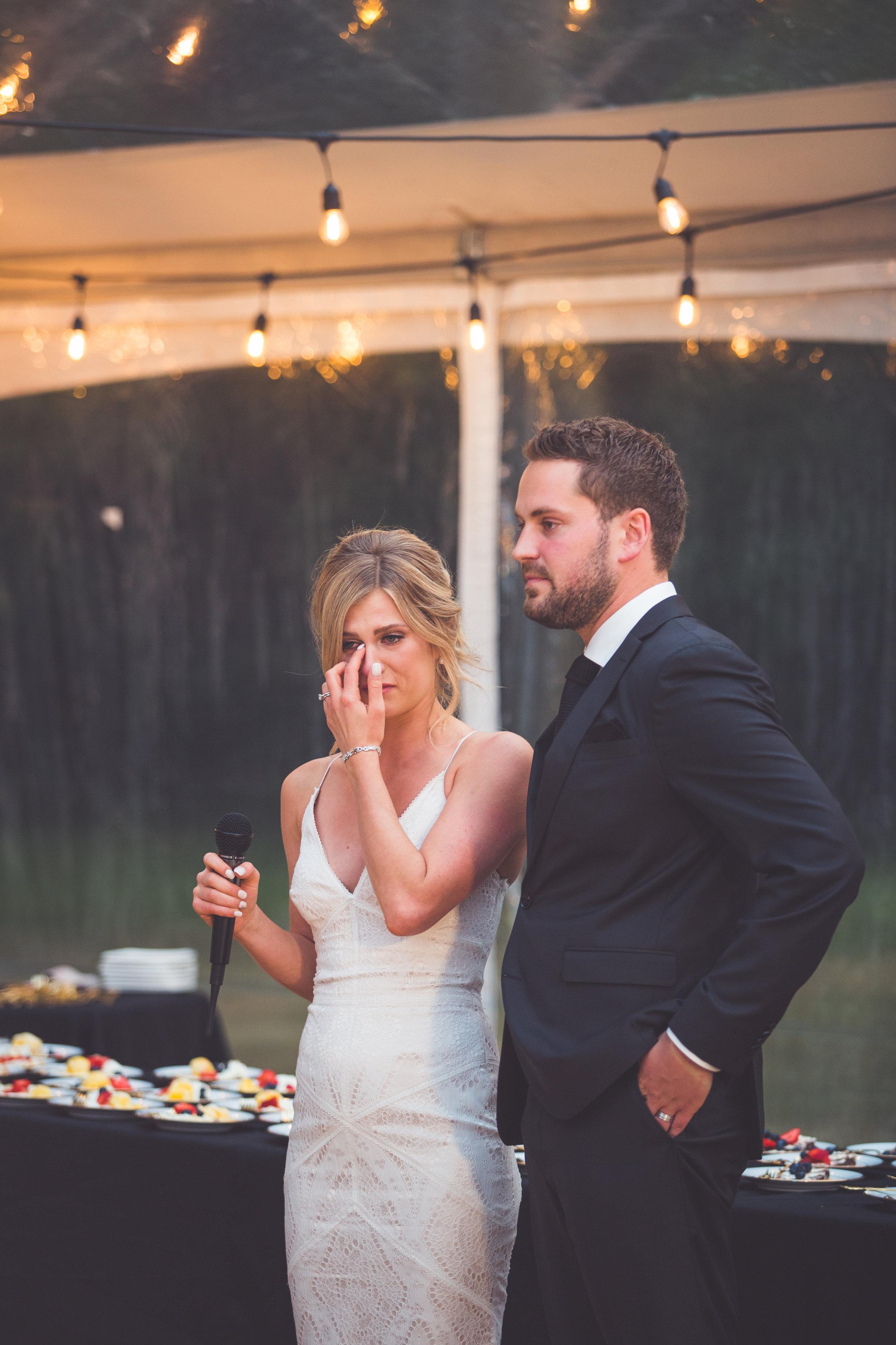 Jess-John-Married (593 of 709).jpg