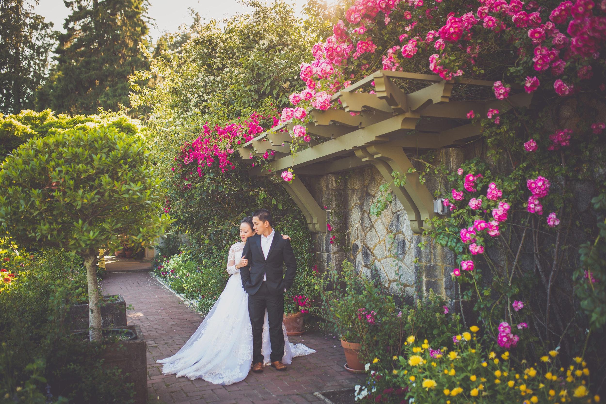 hatley-castle-wedding-victoria-bc-wedding-photographer