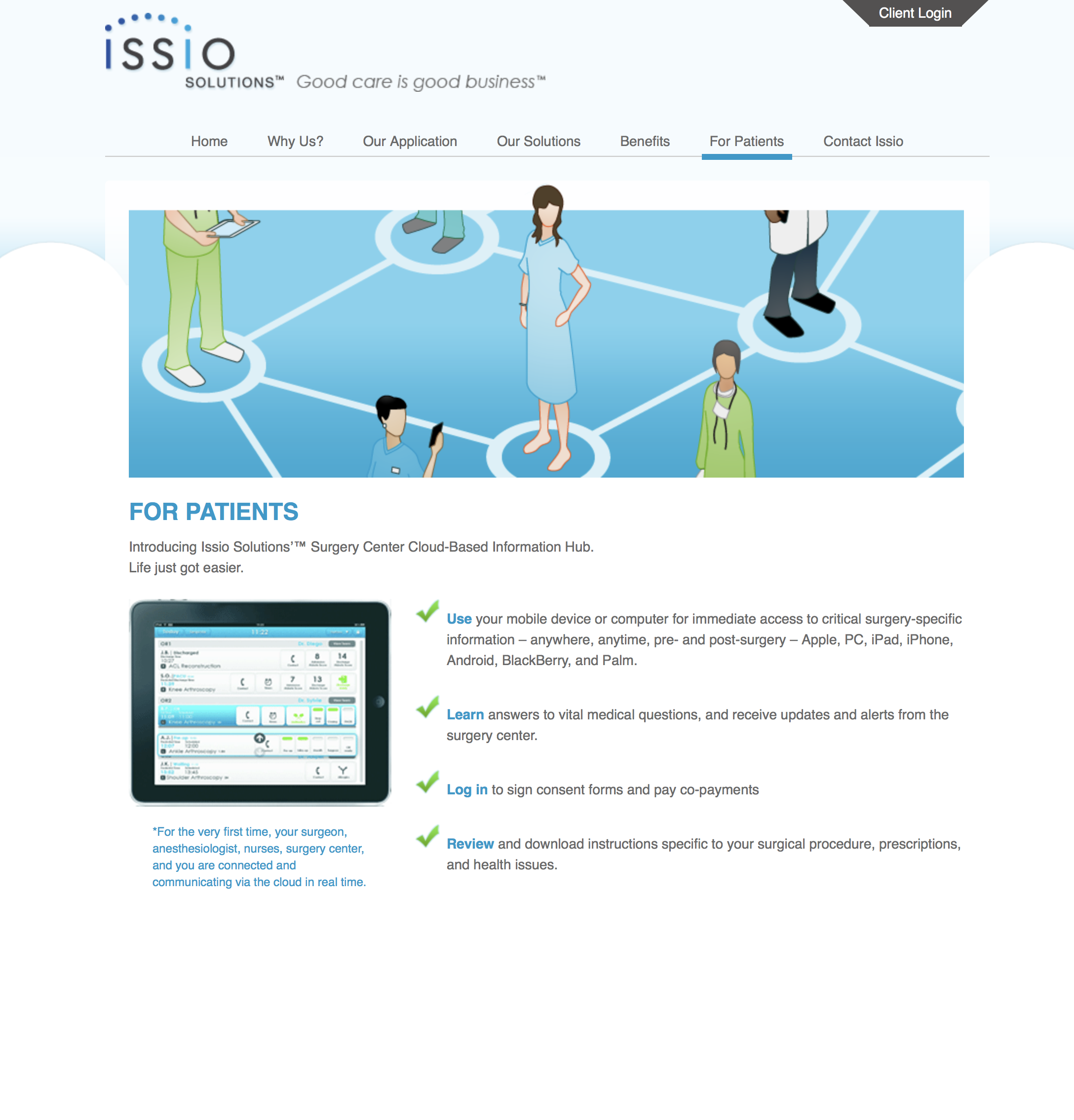 Issio_ForPatients_080716.png