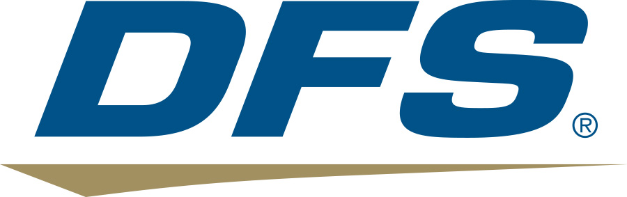 DFS_Logo_2016.jpg
