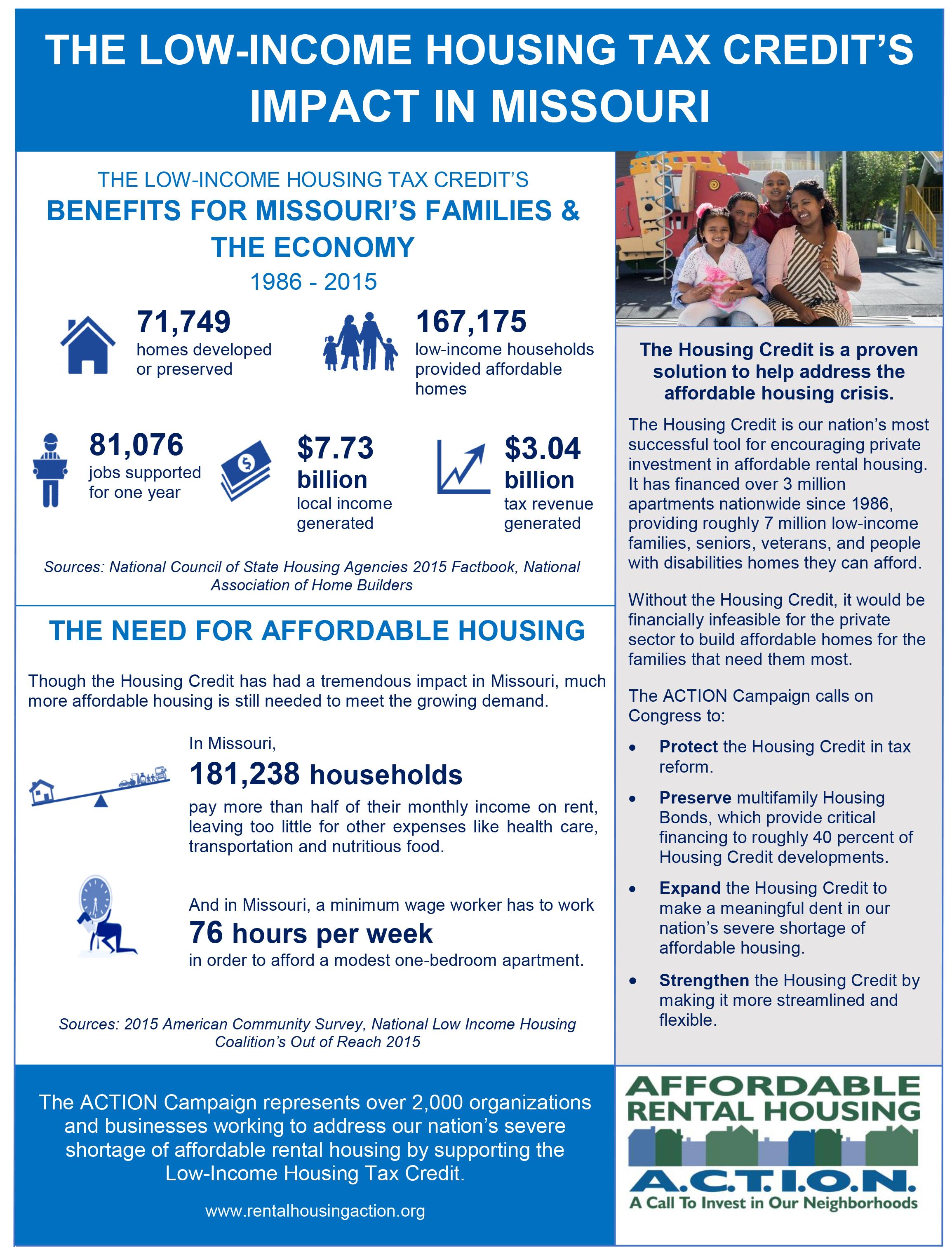 Missouri+2017 (1).jpg