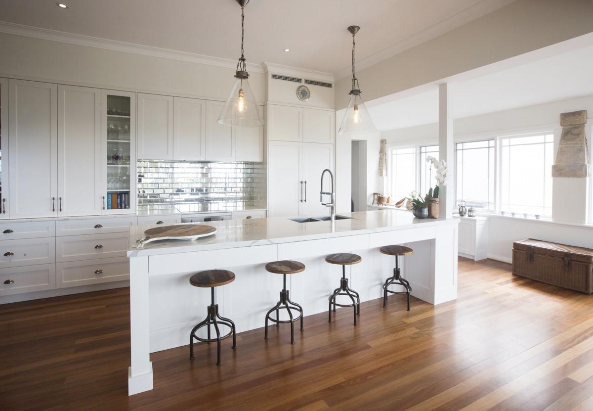 Collaroy Kitchen