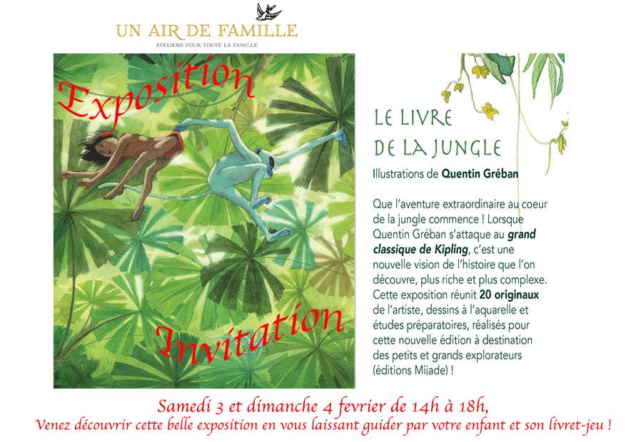 flyer expo jungle.jpg