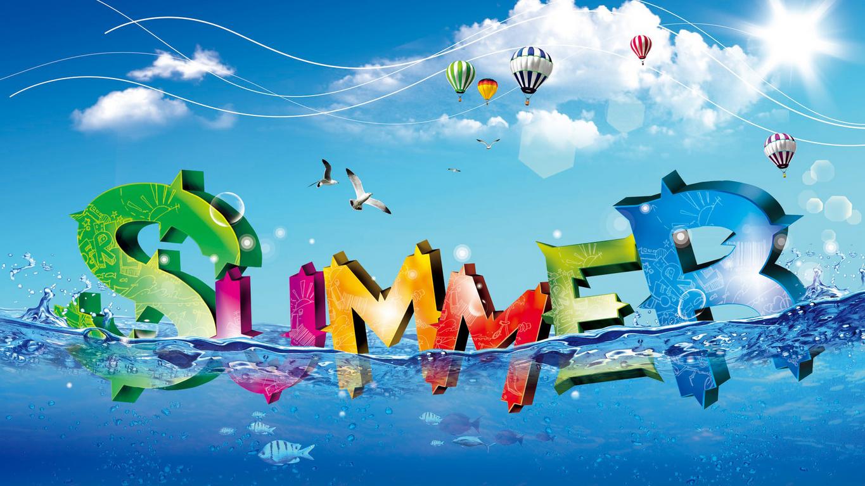 summer-eau-montgolfiere.png