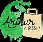 logo-arthur-a-table.png