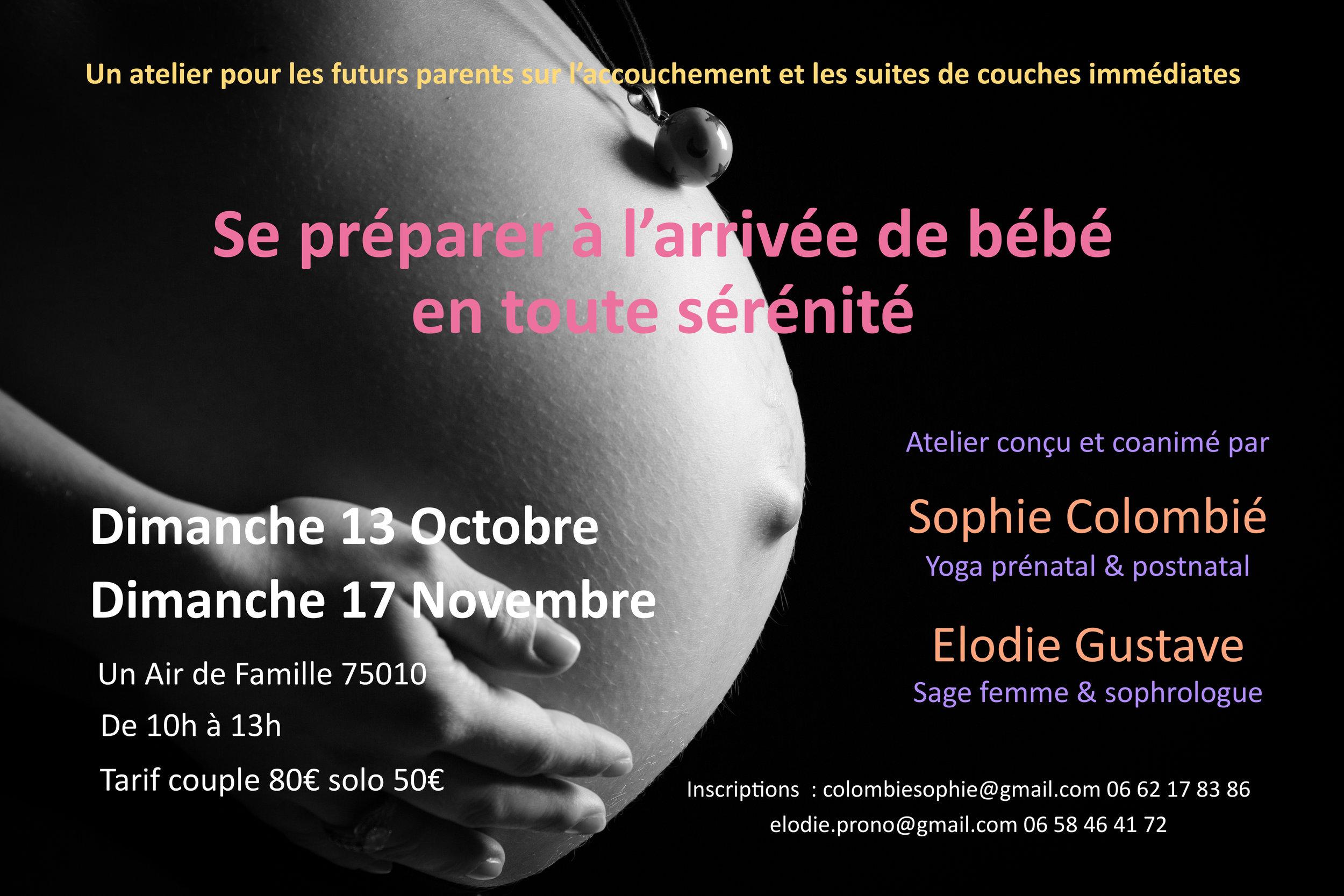 Visuel Atelier Maternité.jpg