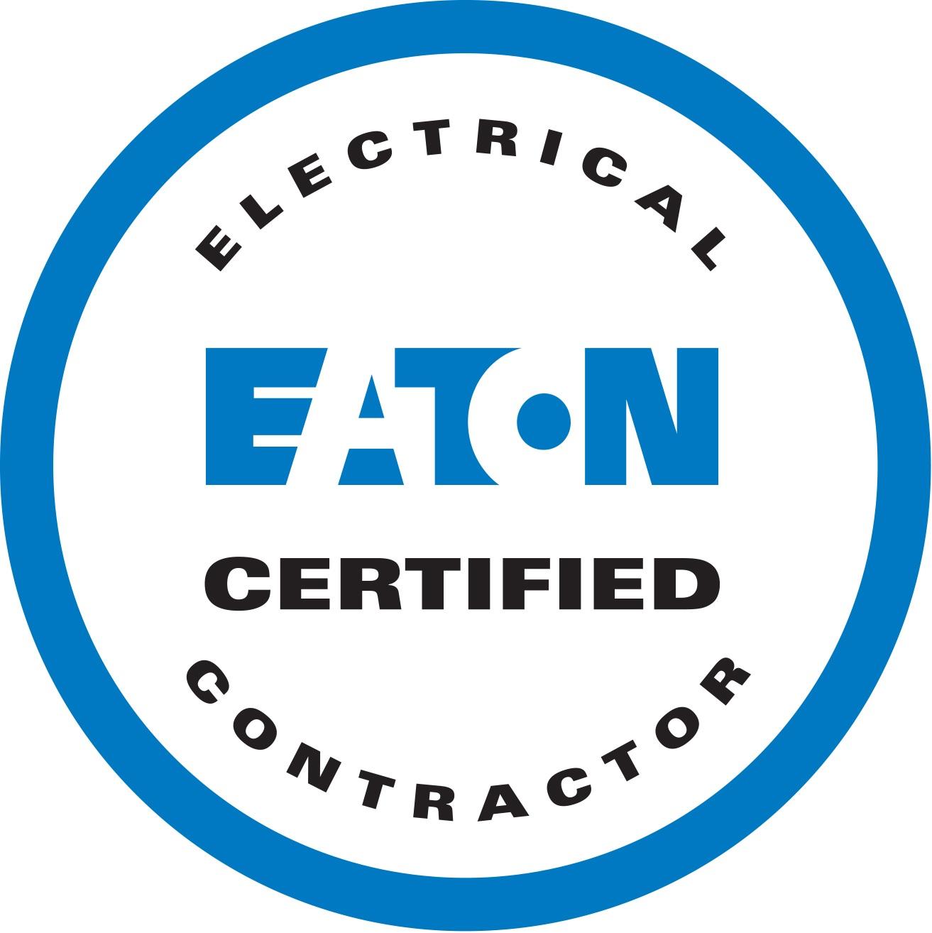 Eaton.Certified.Electrician.jpg