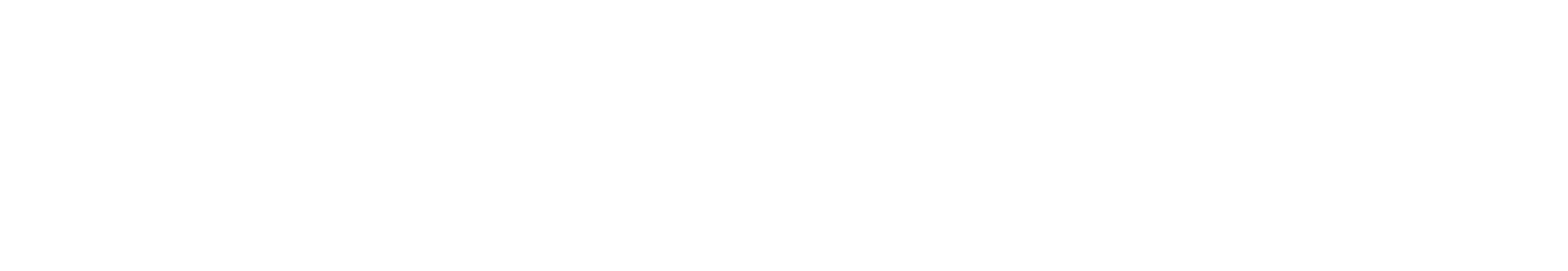 camille-ariane-makeup-logo-white center.png