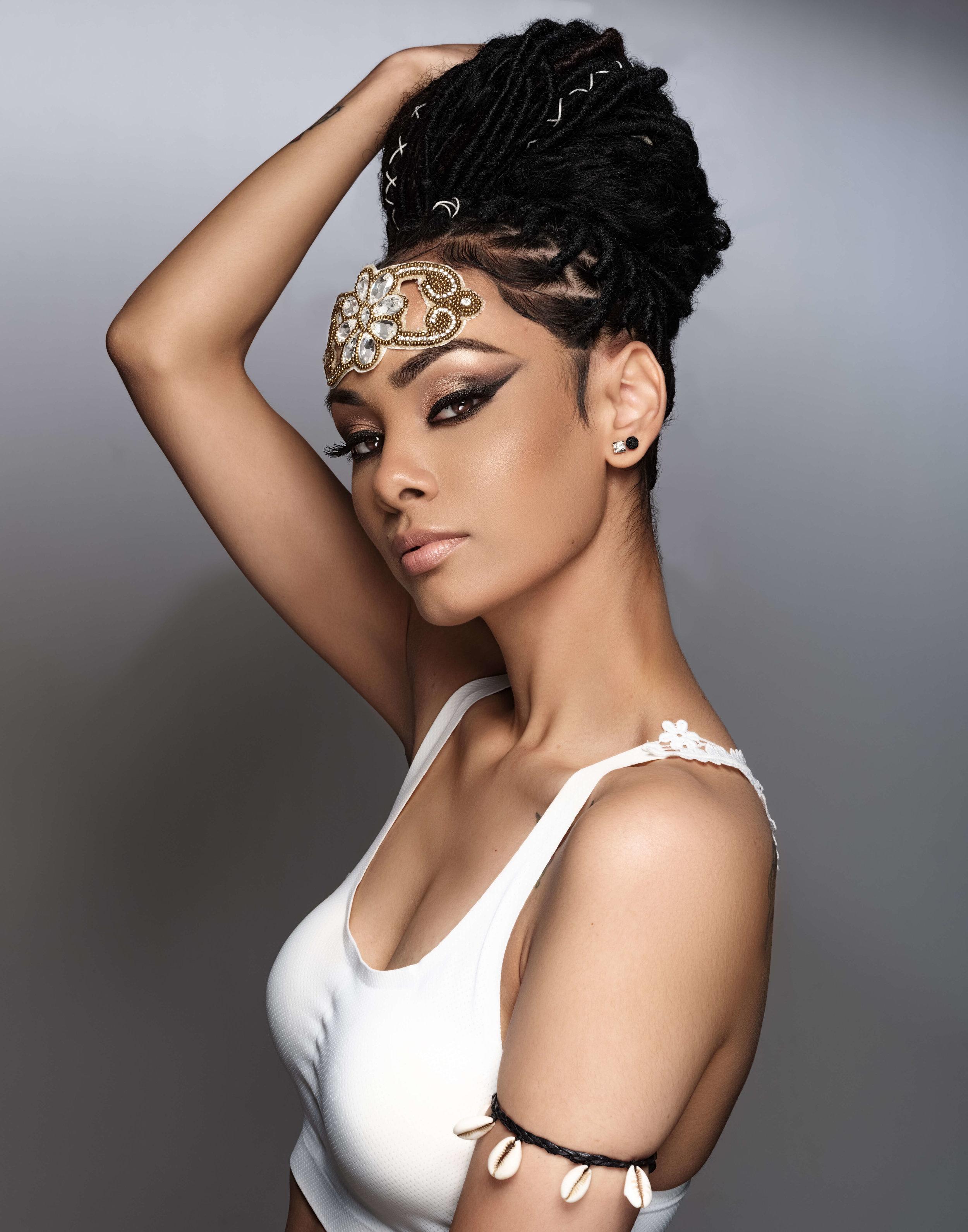 camille-ariane-makeup-editorial-10.JPG