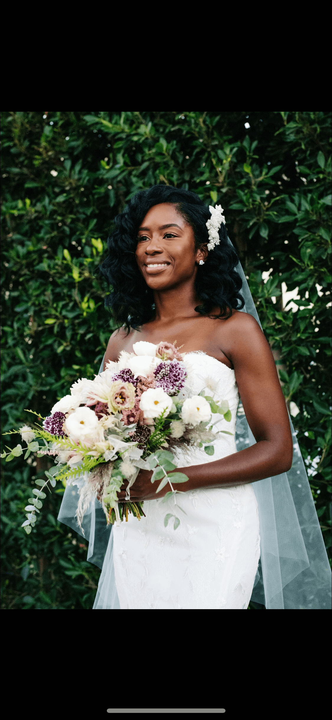camille-ariane-makeup-bridal-3.PNG