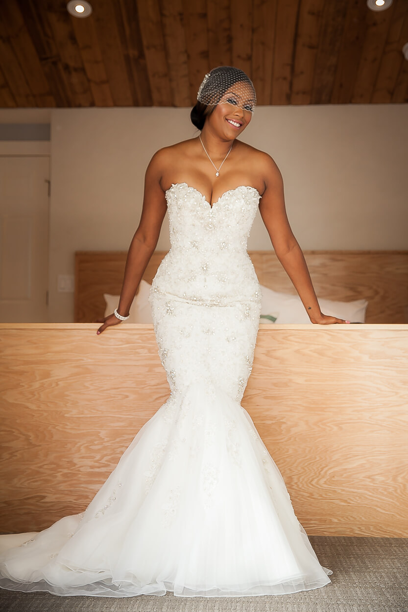 camille-ariane-makeup-bridal-14.JPG