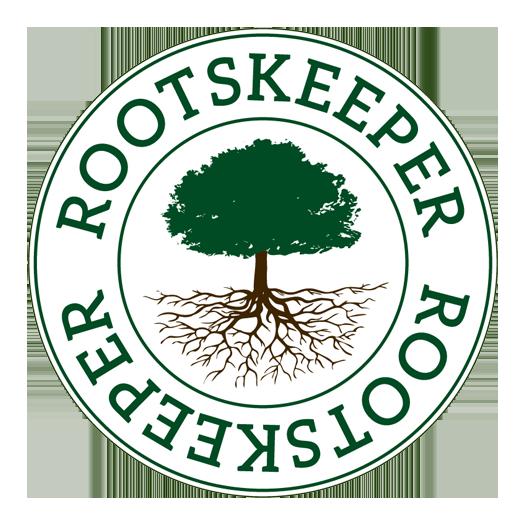 Rootskeeper
