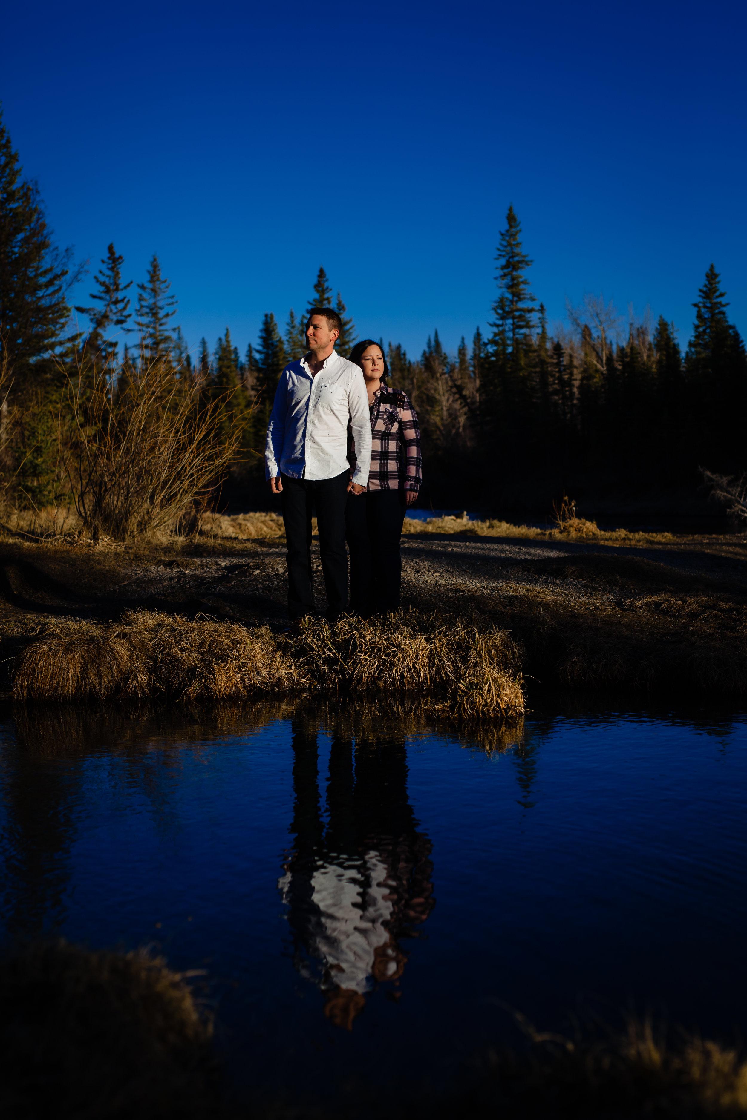 Lindsay and Dana-5.jpg