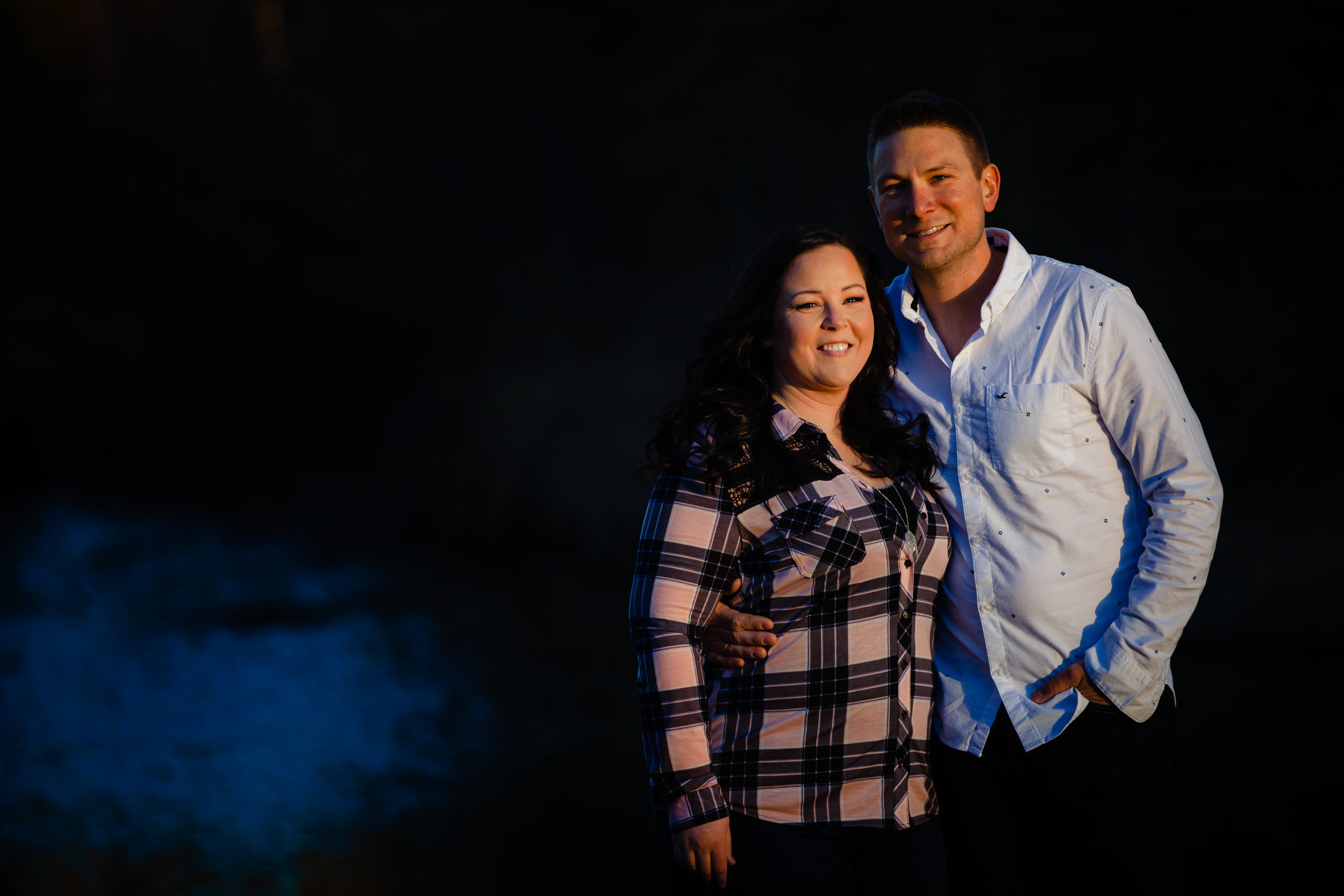 Lindsay and Dana-24.jpg