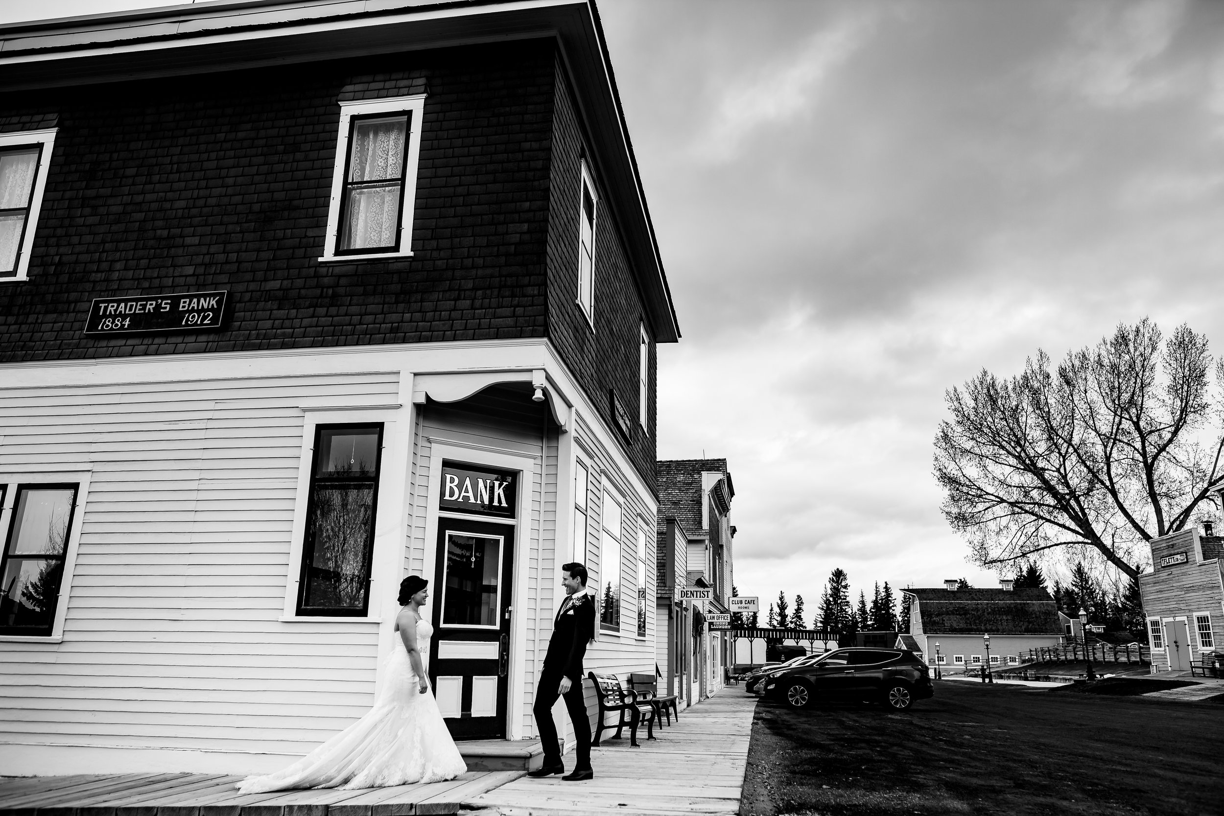 Rachel and Cort Wedding-4.jpg