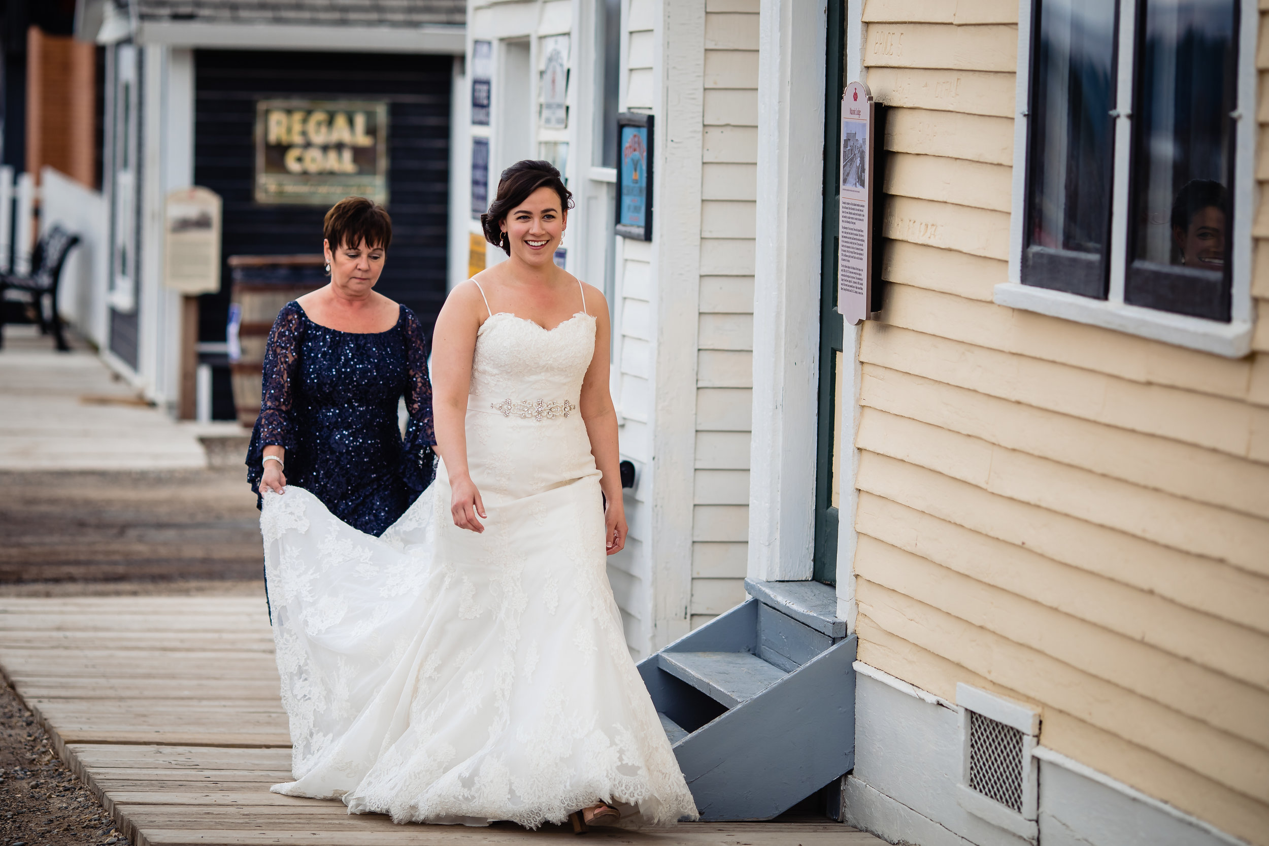 Rachel and Cort Wedding-5.jpg