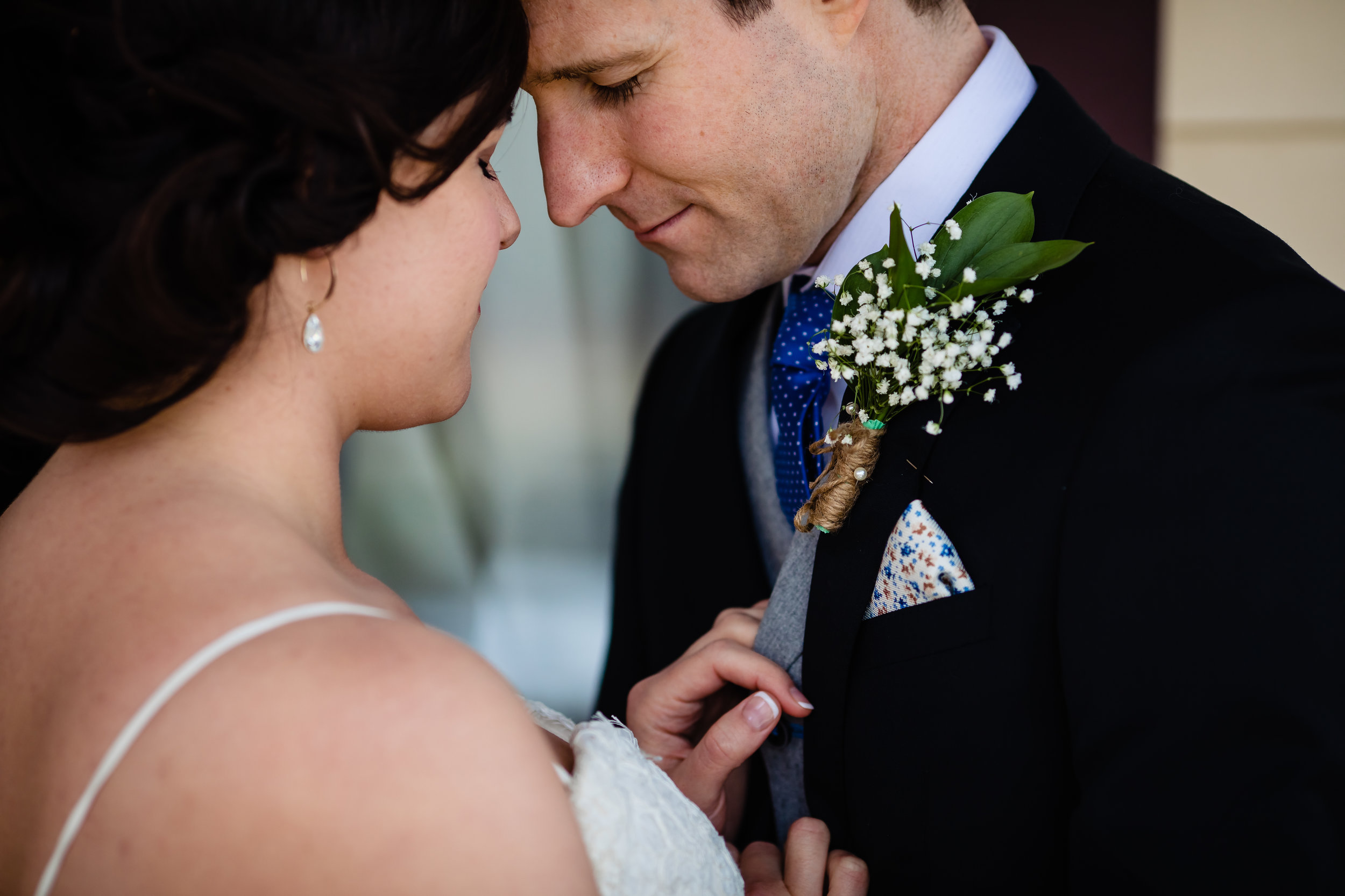 Rachel and Cort Wedding-16.jpg