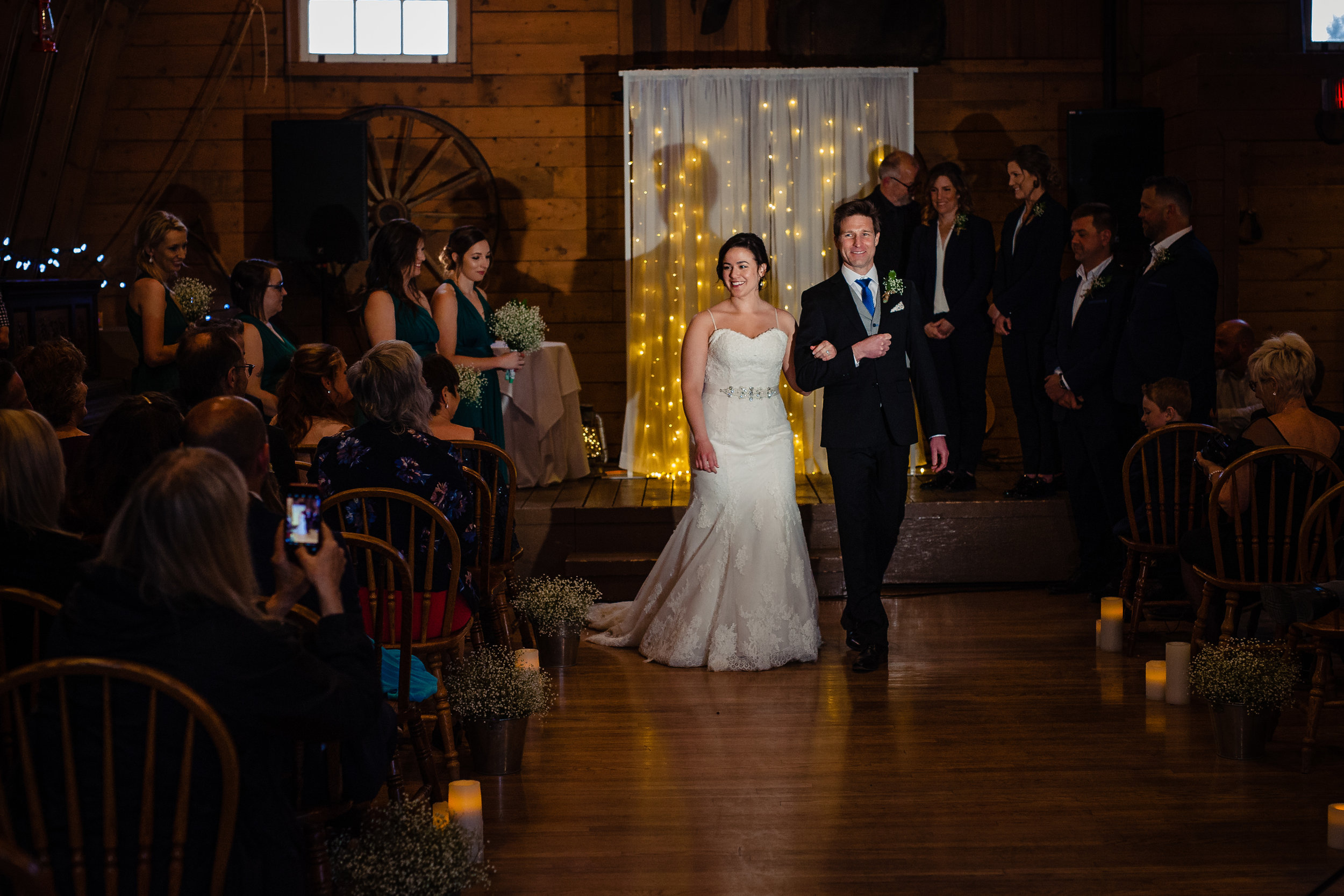 Rachel and Cort Wedding-58.jpg