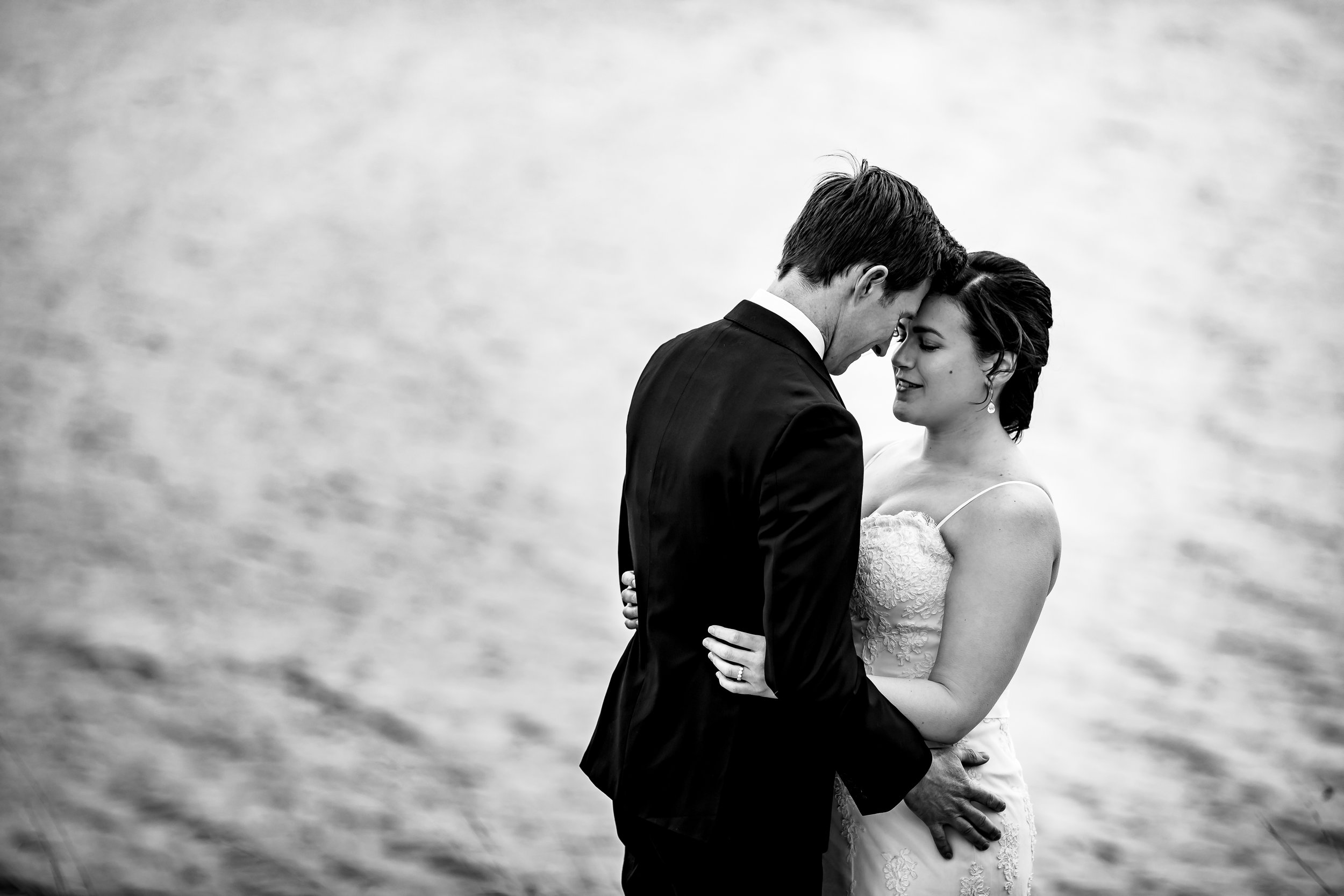 Rachel and Cort Wedding-26.jpg