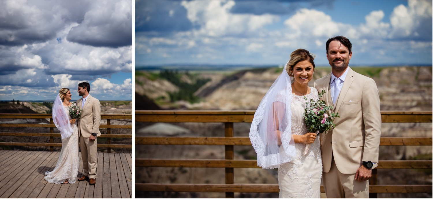 24_Shannon and Dylan June 15 ALL RAW4029_Shannon and Dylan June 15 ALL RAW5026_Photographer_Alberta_Canyon_HorseshoeCanyon_Drumheller_Horseshoe_Wedding_Bride_Groom_Firstlook.jpg