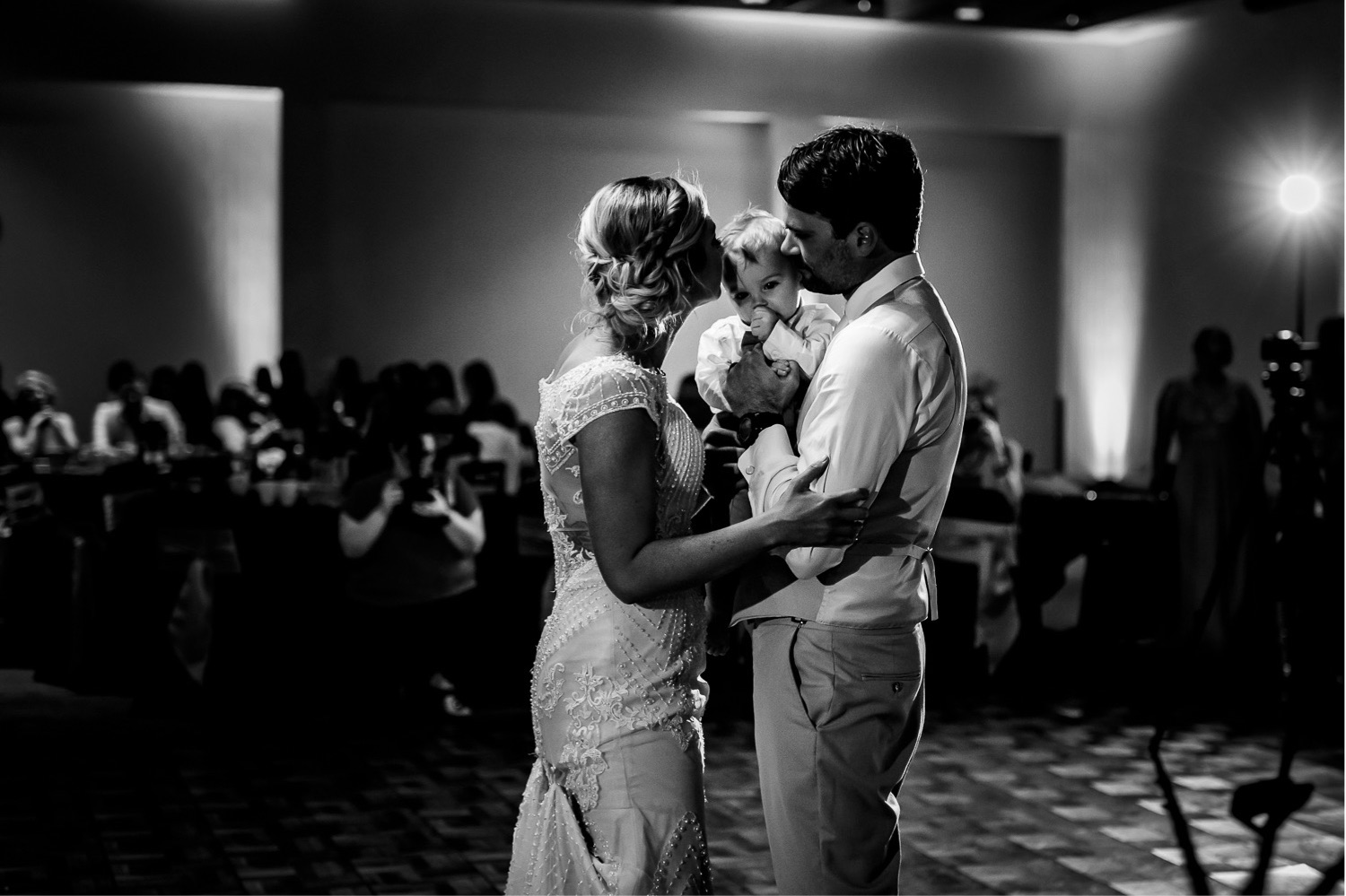 62_Shannon and Dylan June 15 ALL RAW6971_Photographer_Alberta_Drumheller_Groom_Bride_Wedding_Badlands_Dance_Community_BadlandCommunityFacility_Facility_reception.jpg