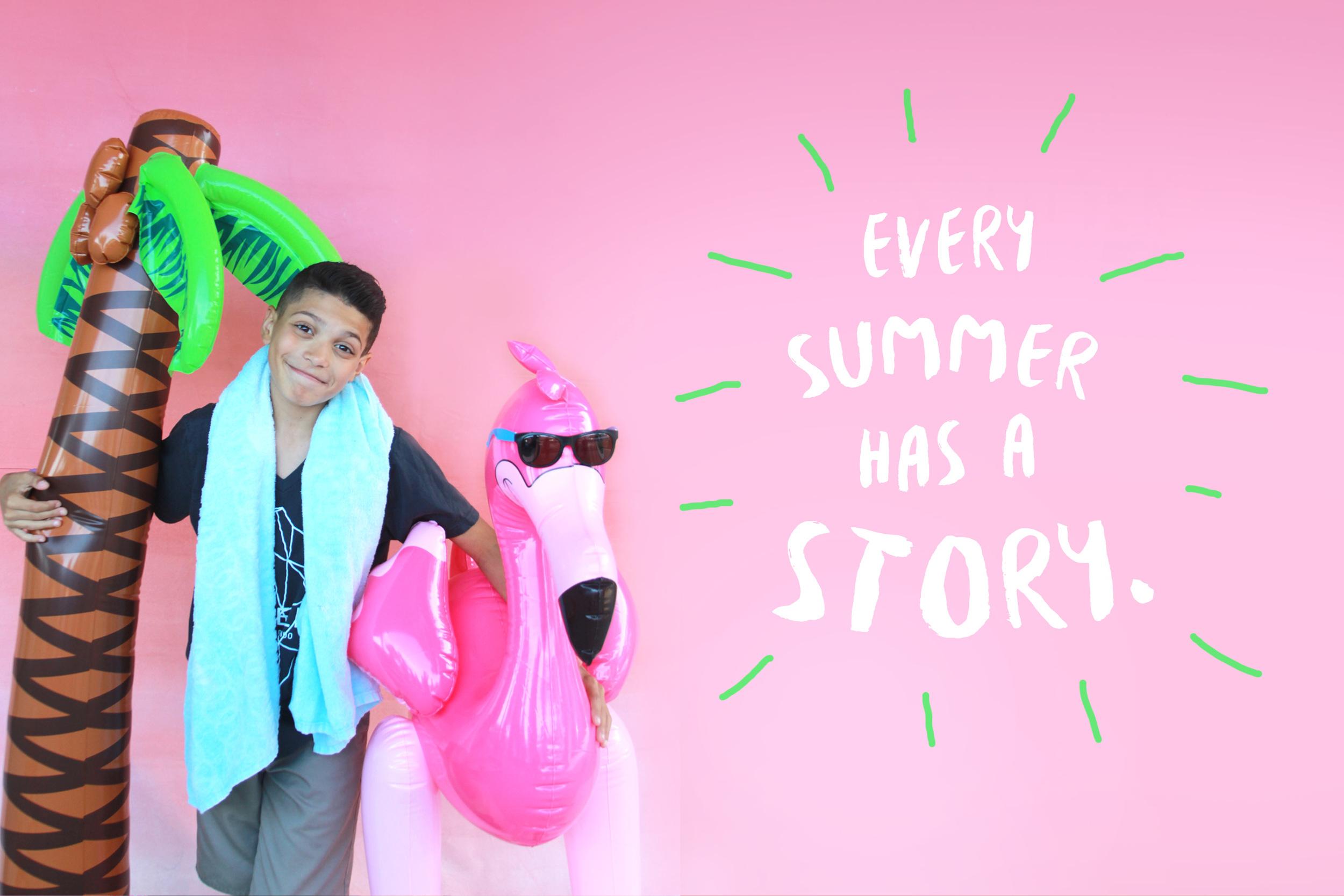 Every-Summer-Has-a-story-(Green).jpg