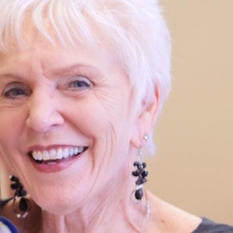 Monday Night Women's StudyLead:Glenda Spell.Every Monday 7pmLocation:Longwood -