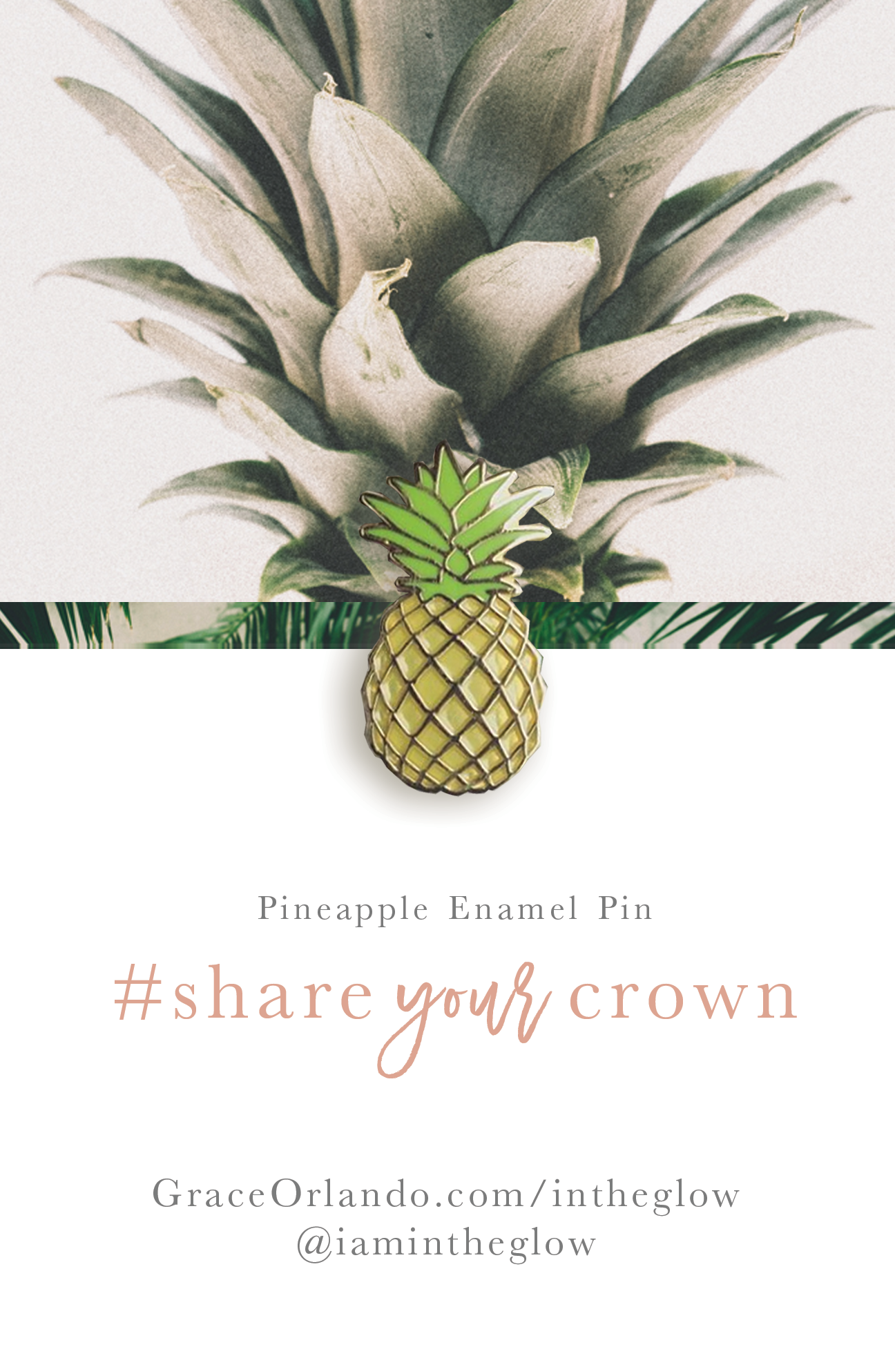 Pineapple-Card.png